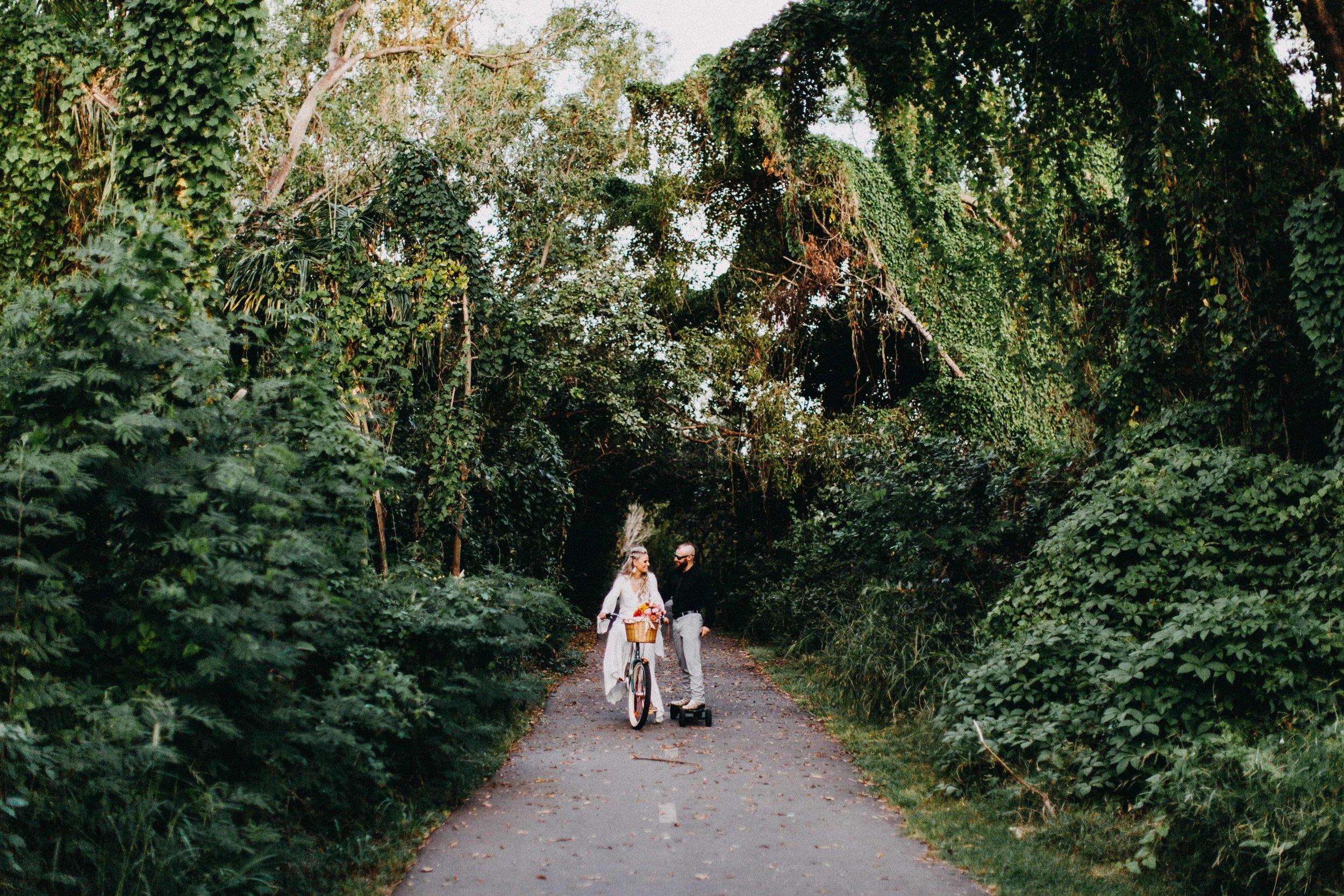 darwin-elopement-wedding-beach-camden-photography-www.emilyobrienphotography.net-47.jpg