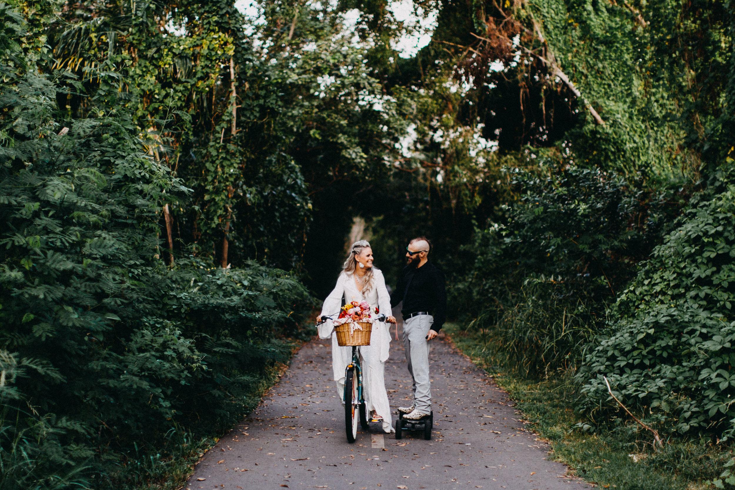 darwin-elopement-wedding-beach-camden-photography-www.emilyobrienphotography.net-49.jpg