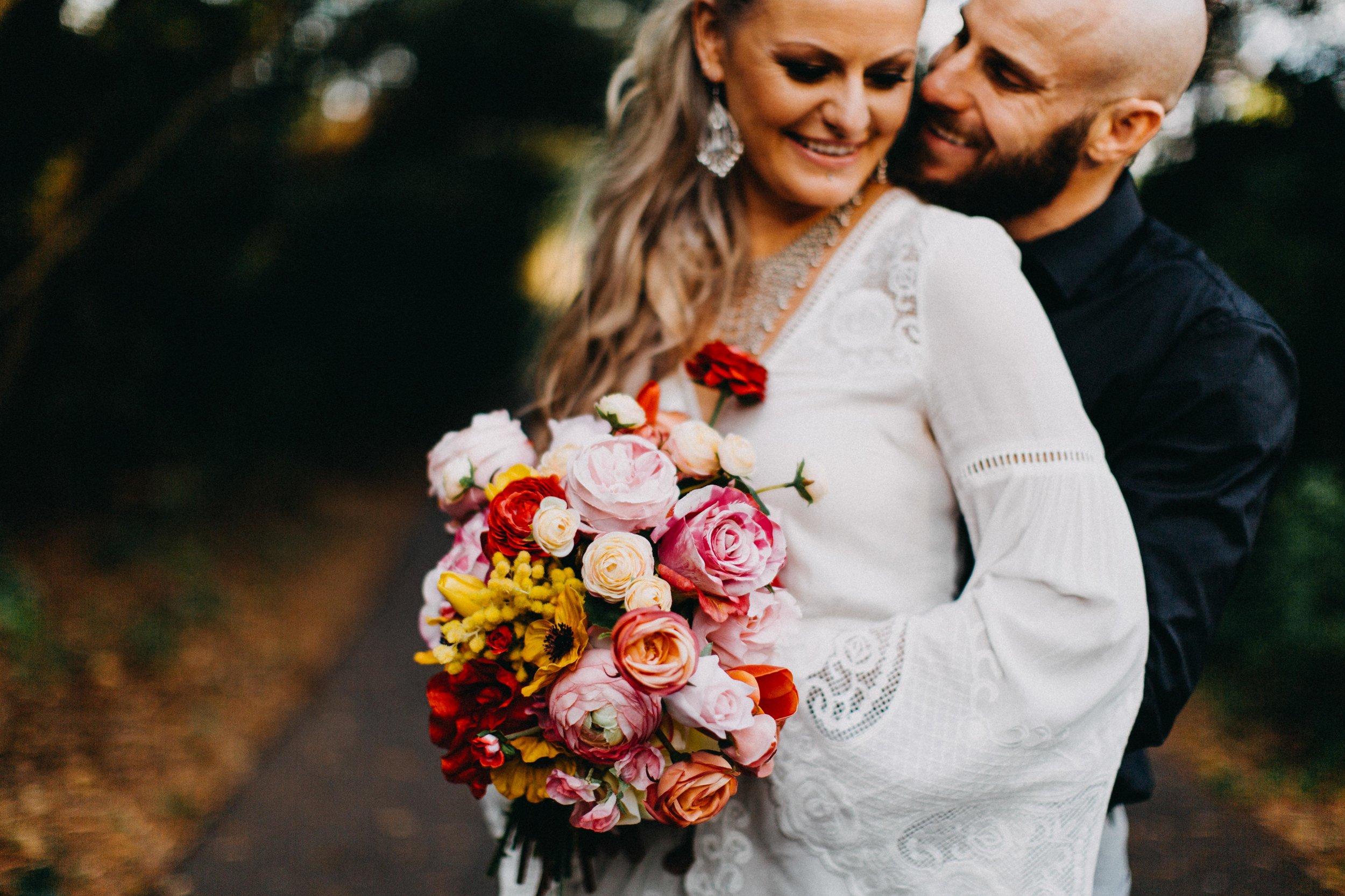 darwin-elopement-wedding-beach-camden-photography-www.emilyobrienphotography.net-53.jpg
