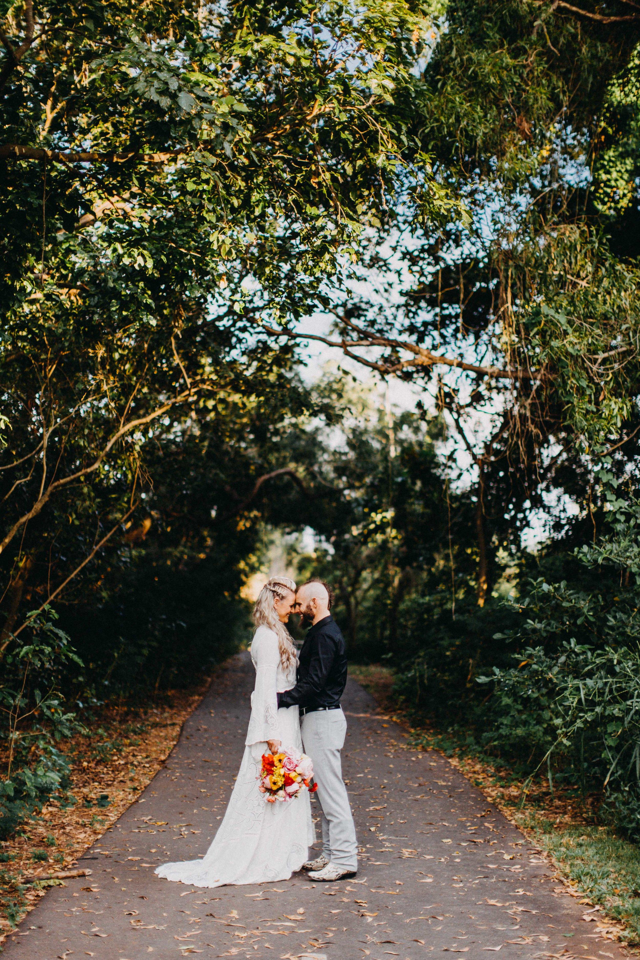 darwin-elopement-wedding-beach-camden-photography-www.emilyobrienphotography.net-54.jpg