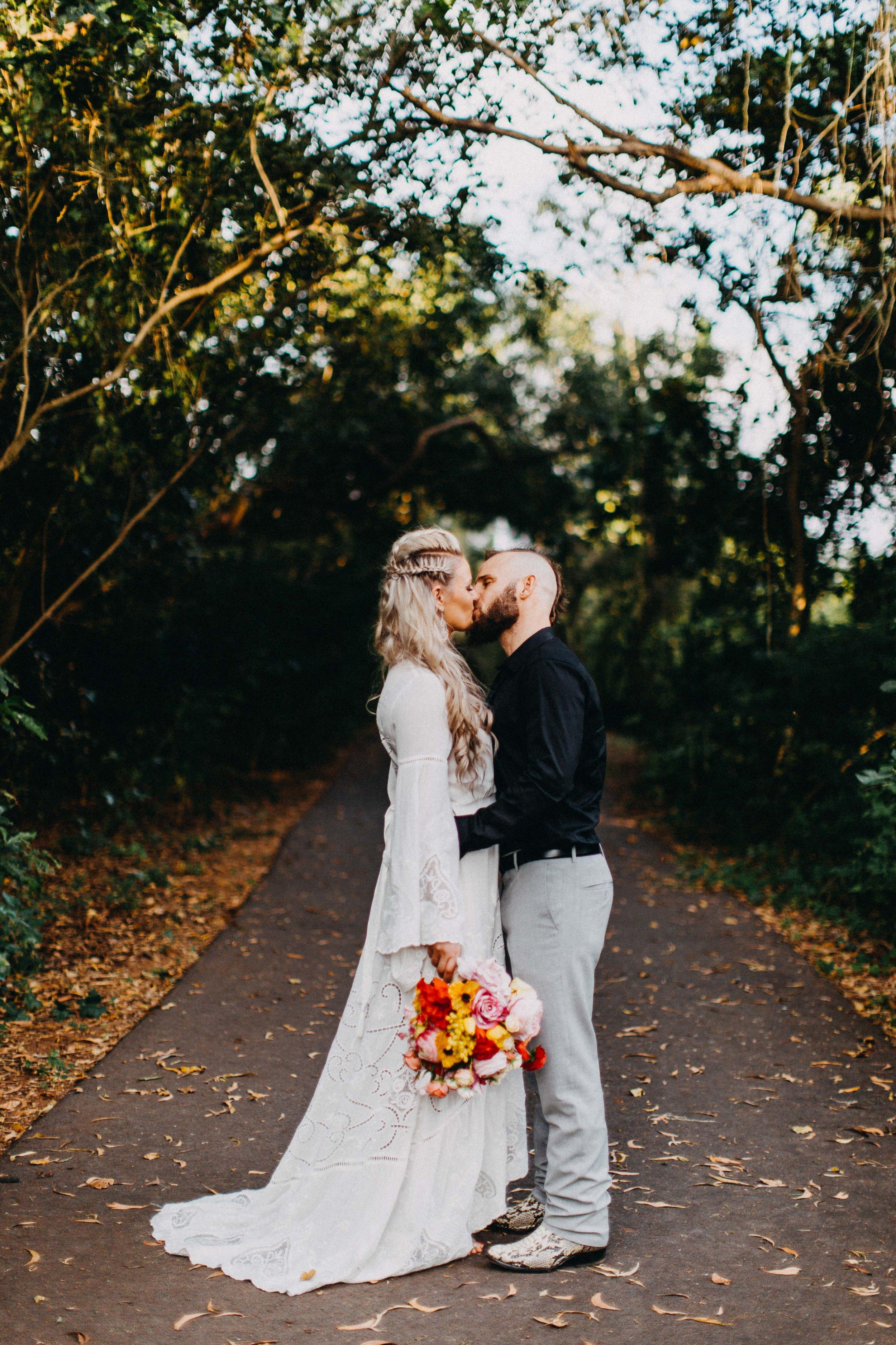 darwin-elopement-wedding-beach-camden-photography-www.emilyobrienphotography.net-56.jpg
