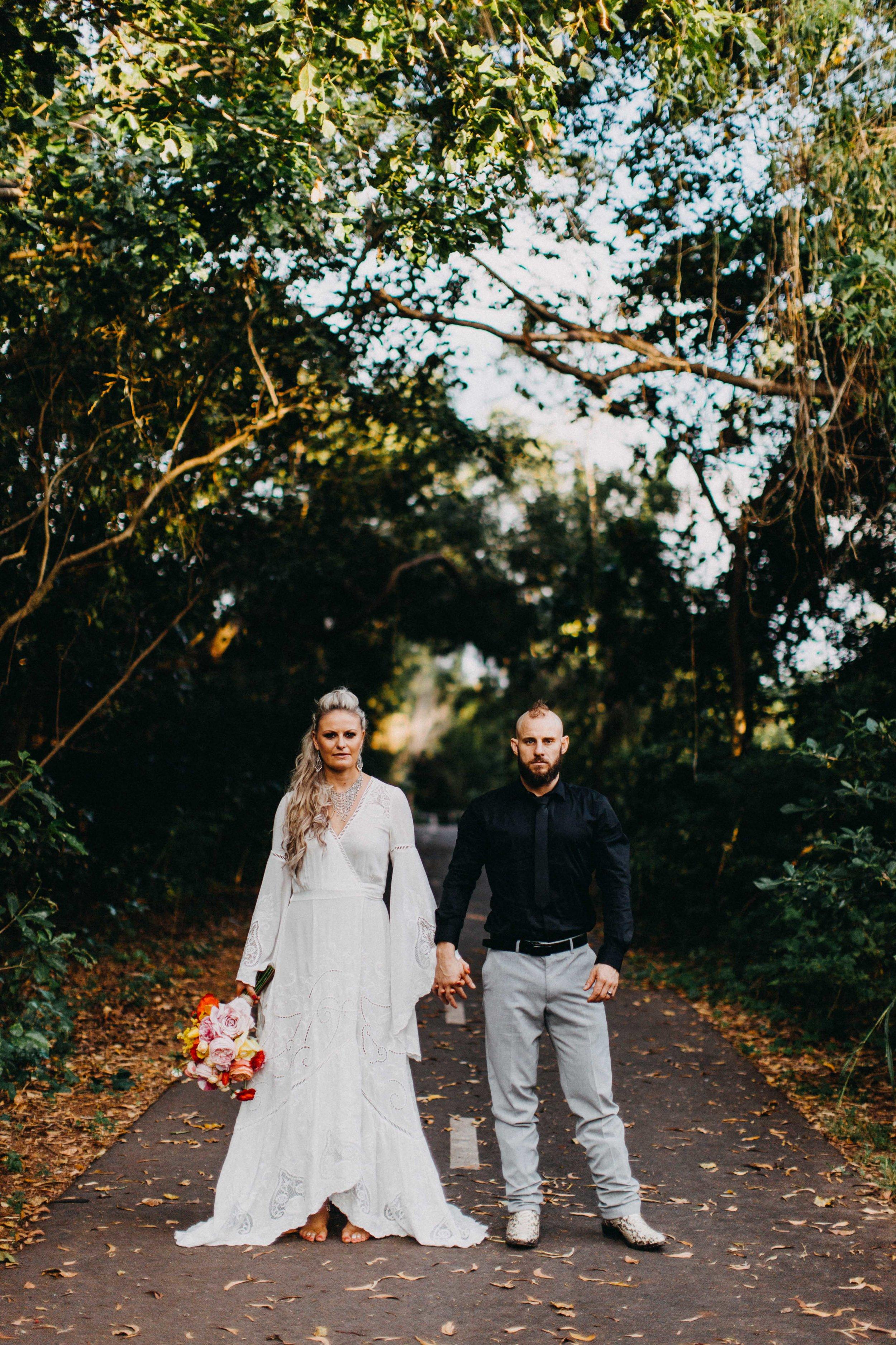 darwin-elopement-wedding-beach-camden-photography-www.emilyobrienphotography.net-57.jpg