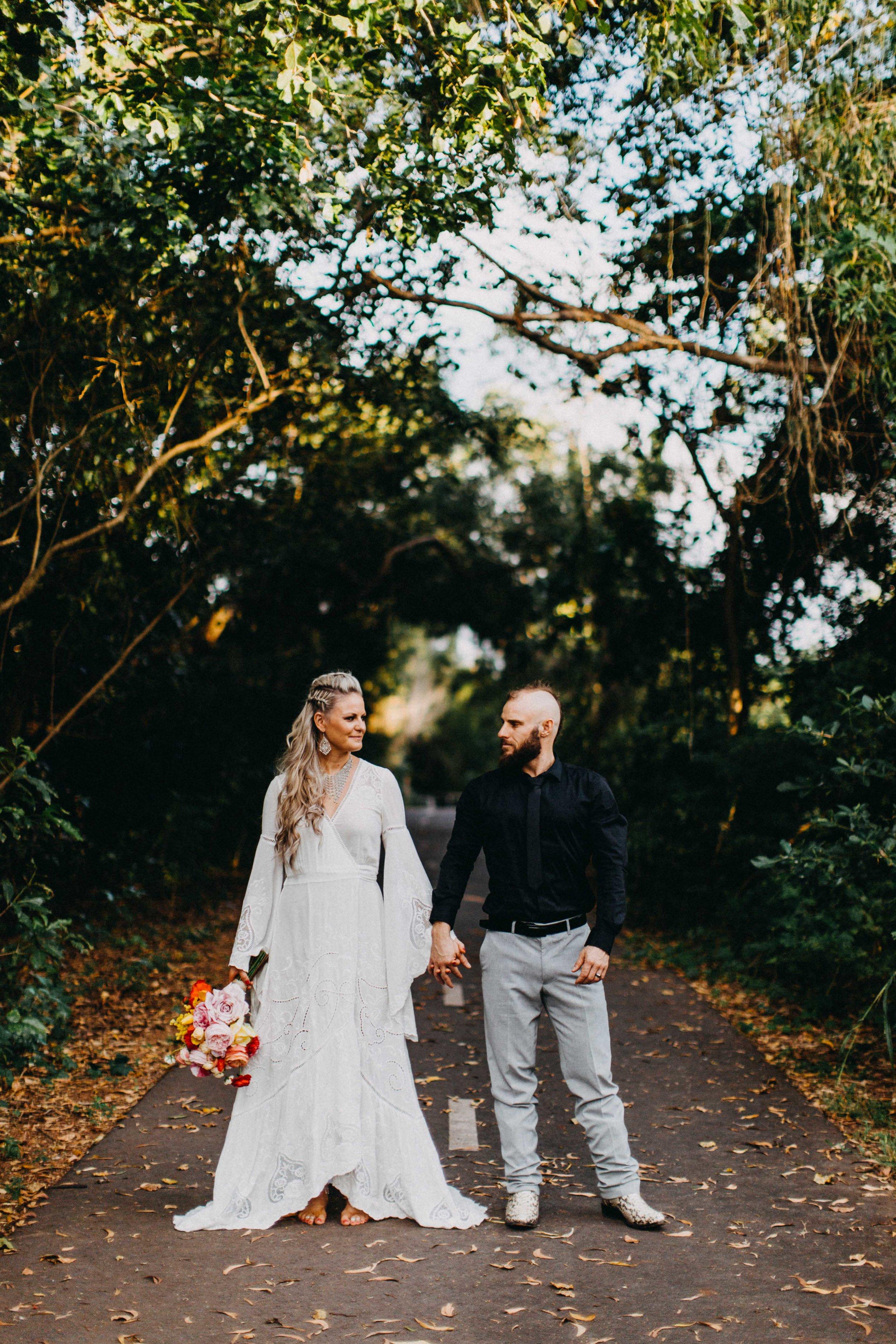 darwin-elopement-wedding-beach-camden-photography-www.emilyobrienphotography.net-58.jpg