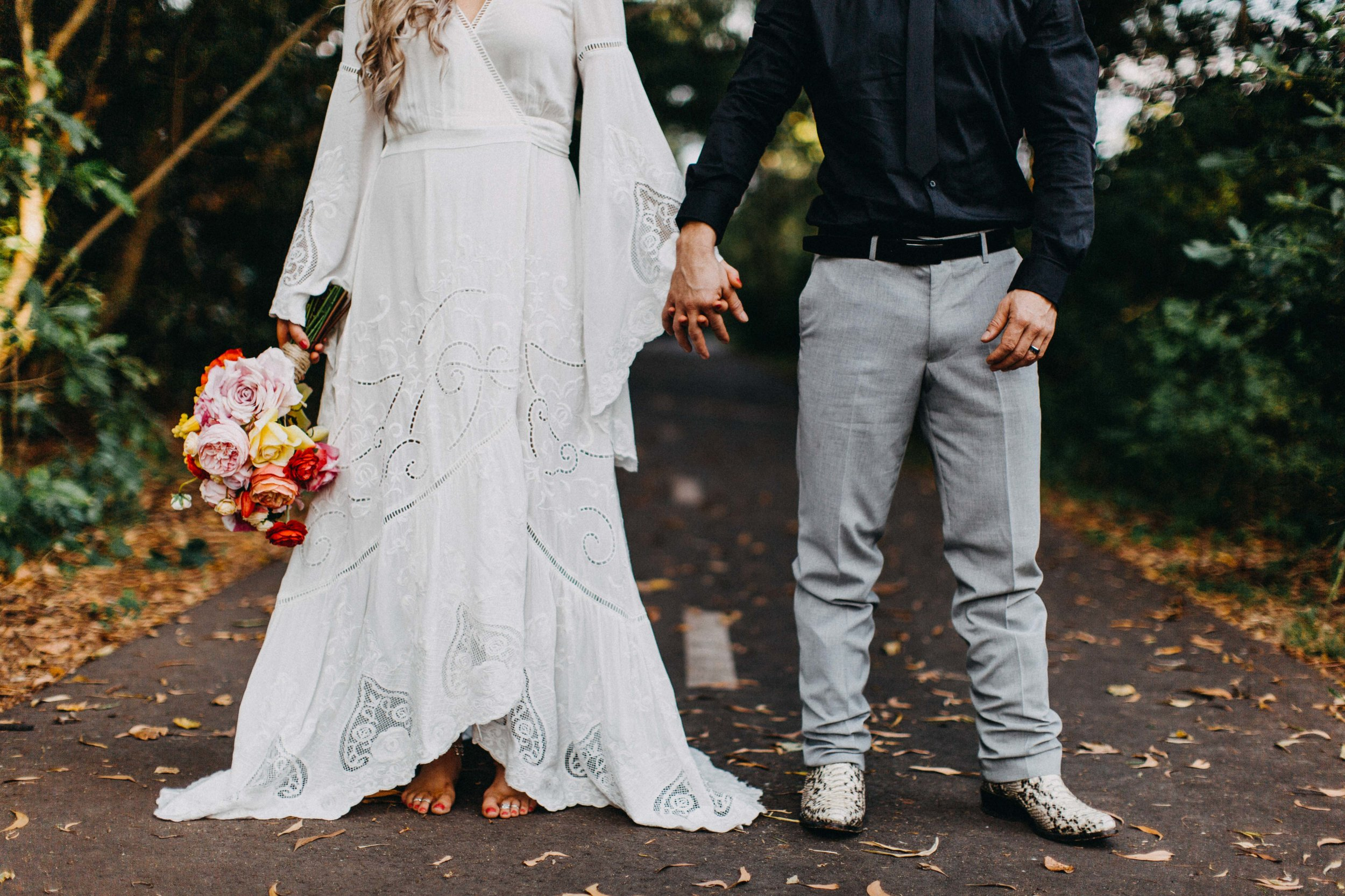 darwin-elopement-wedding-beach-camden-photography-www.emilyobrienphotography.net-59.jpg