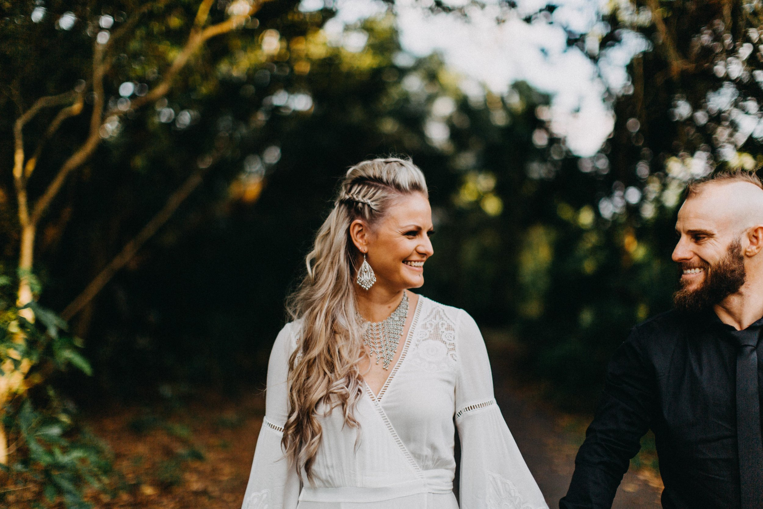 darwin-elopement-wedding-beach-camden-photography-www.emilyobrienphotography.net-60.jpg