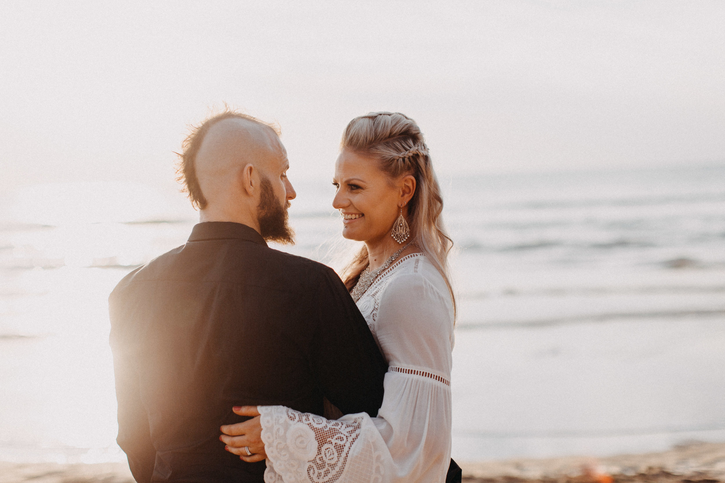 darwin-elopement-wedding-beach-camden-photography-www.emilyobrienphotography.net-61.jpg