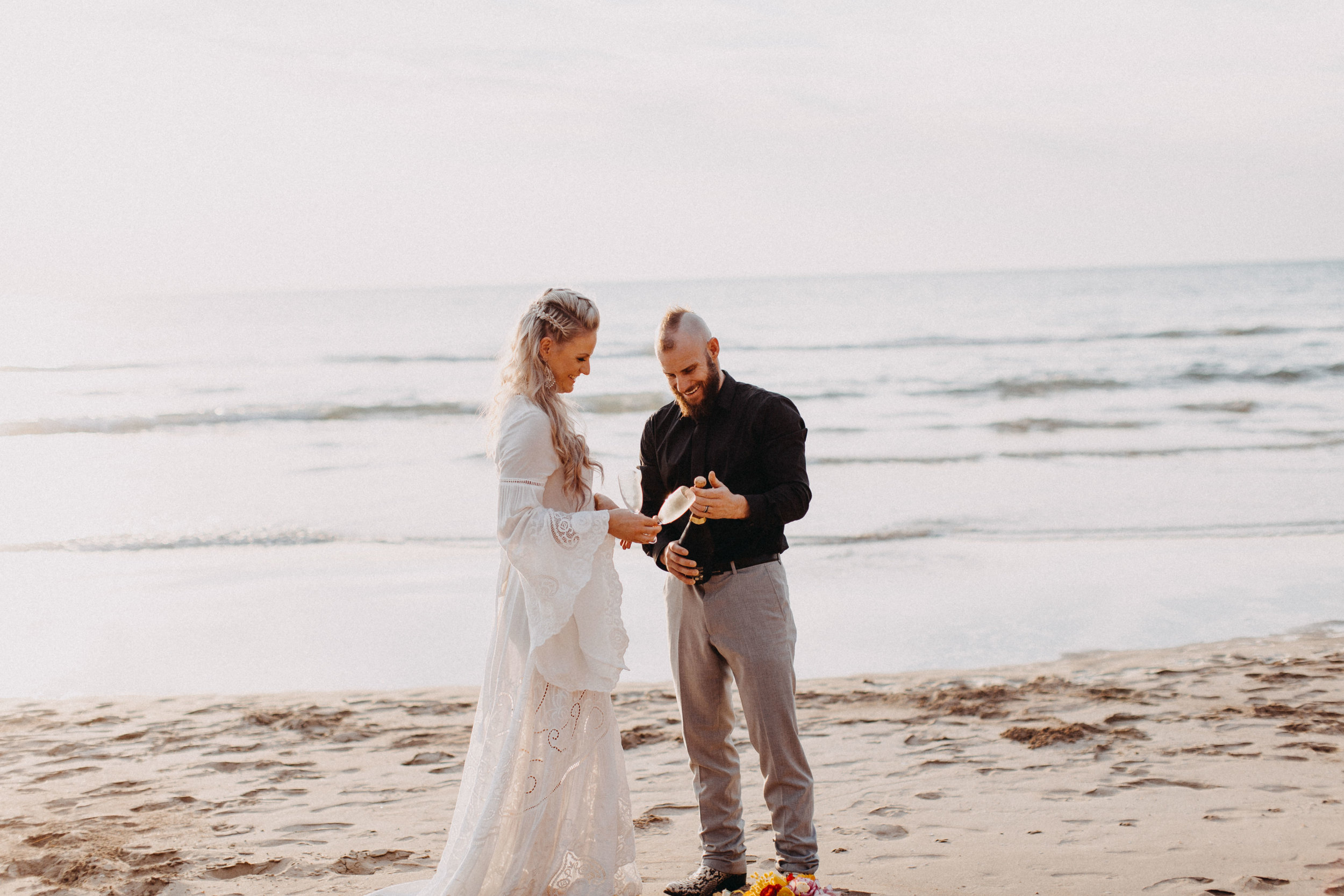 darwin-elopement-wedding-beach-camden-photography-www.emilyobrienphotography.net-62.jpg