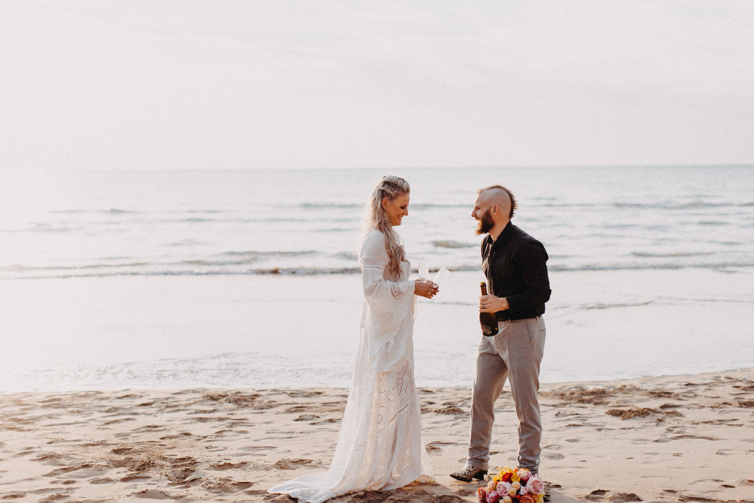 darwin-elopement-wedding-beach-camden-photography-www.emilyobrienphotography.net-63.jpg