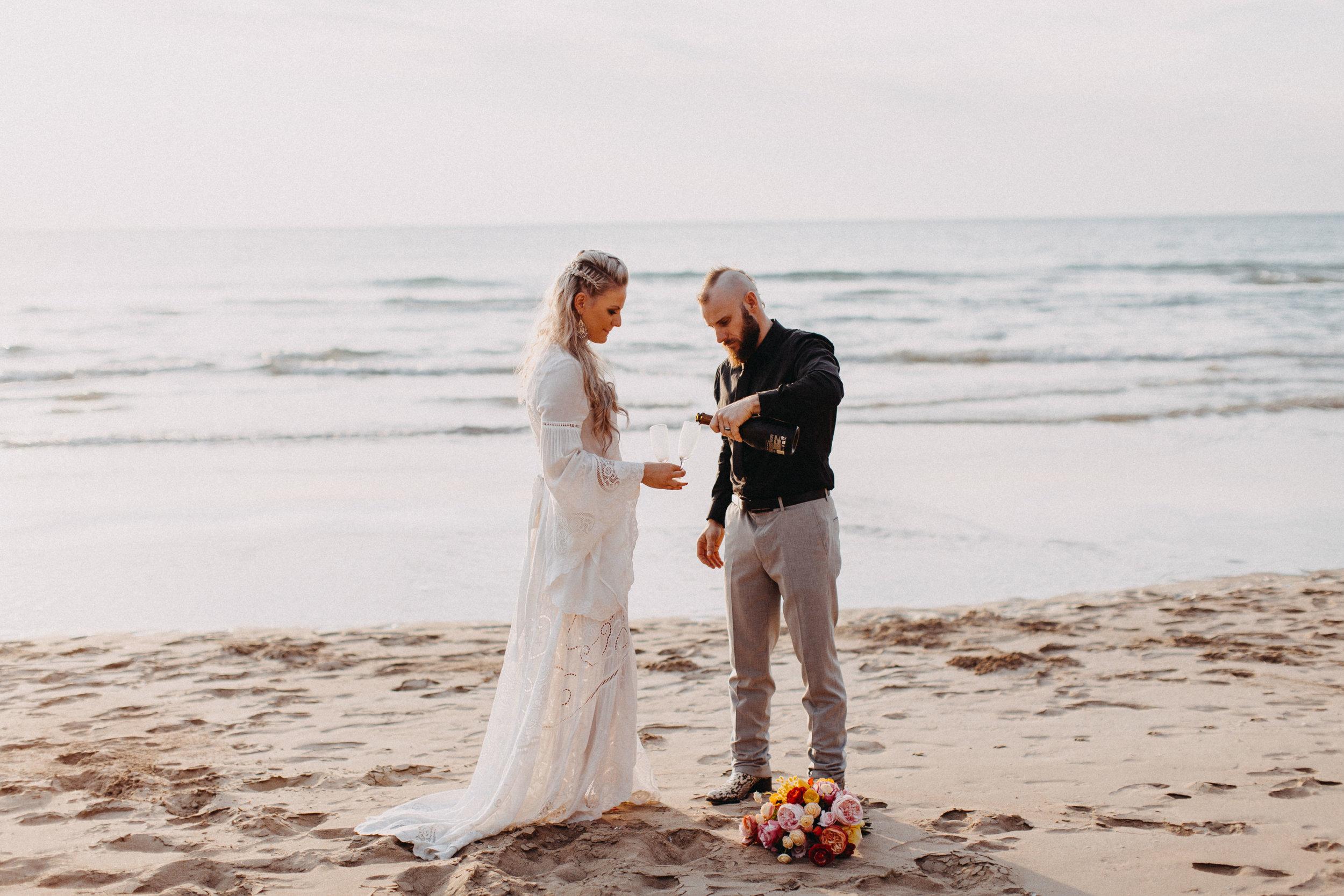 darwin-elopement-wedding-beach-camden-photography-www.emilyobrienphotography.net-64.jpg