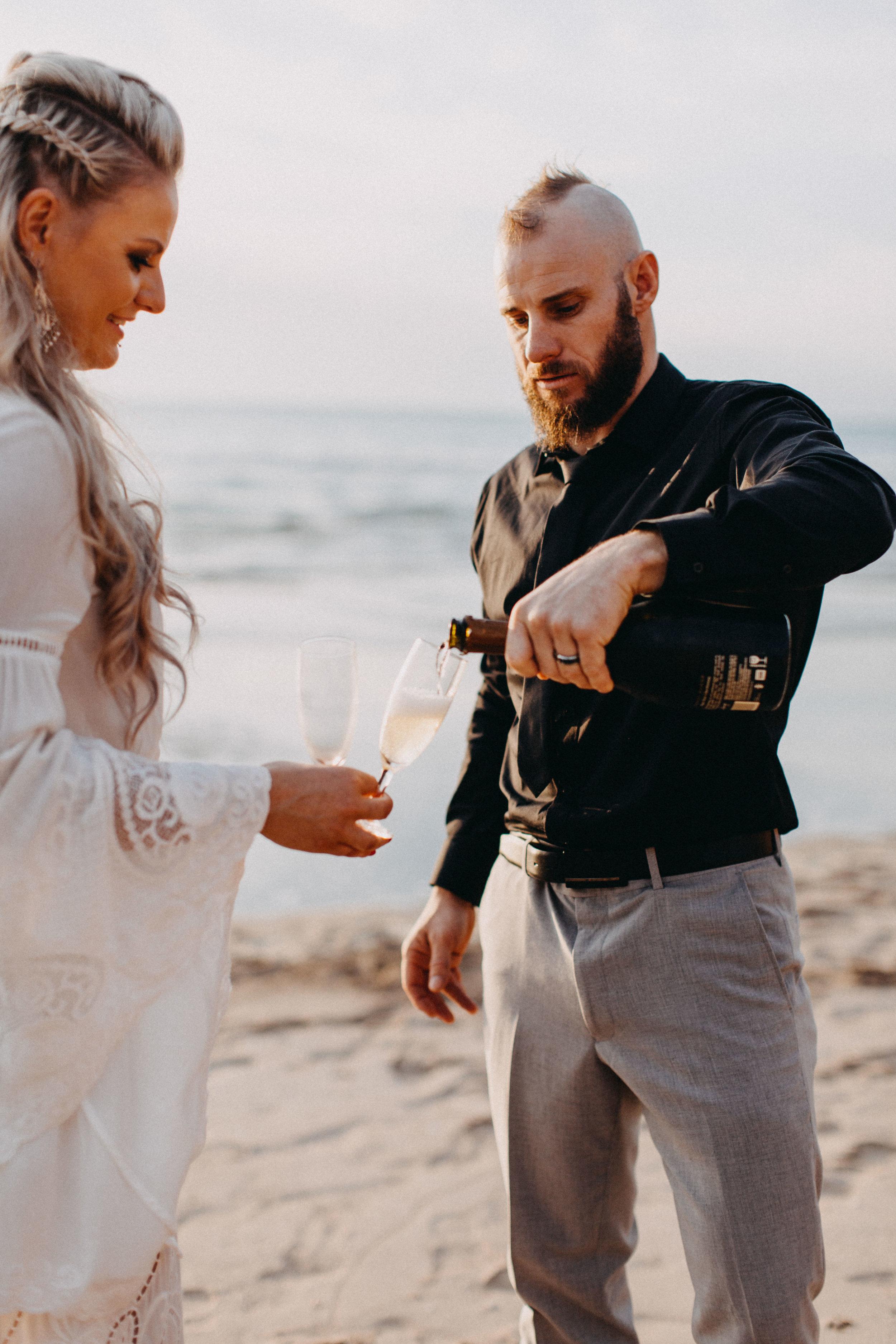 darwin-elopement-wedding-beach-camden-photography-www.emilyobrienphotography.net-65.jpg