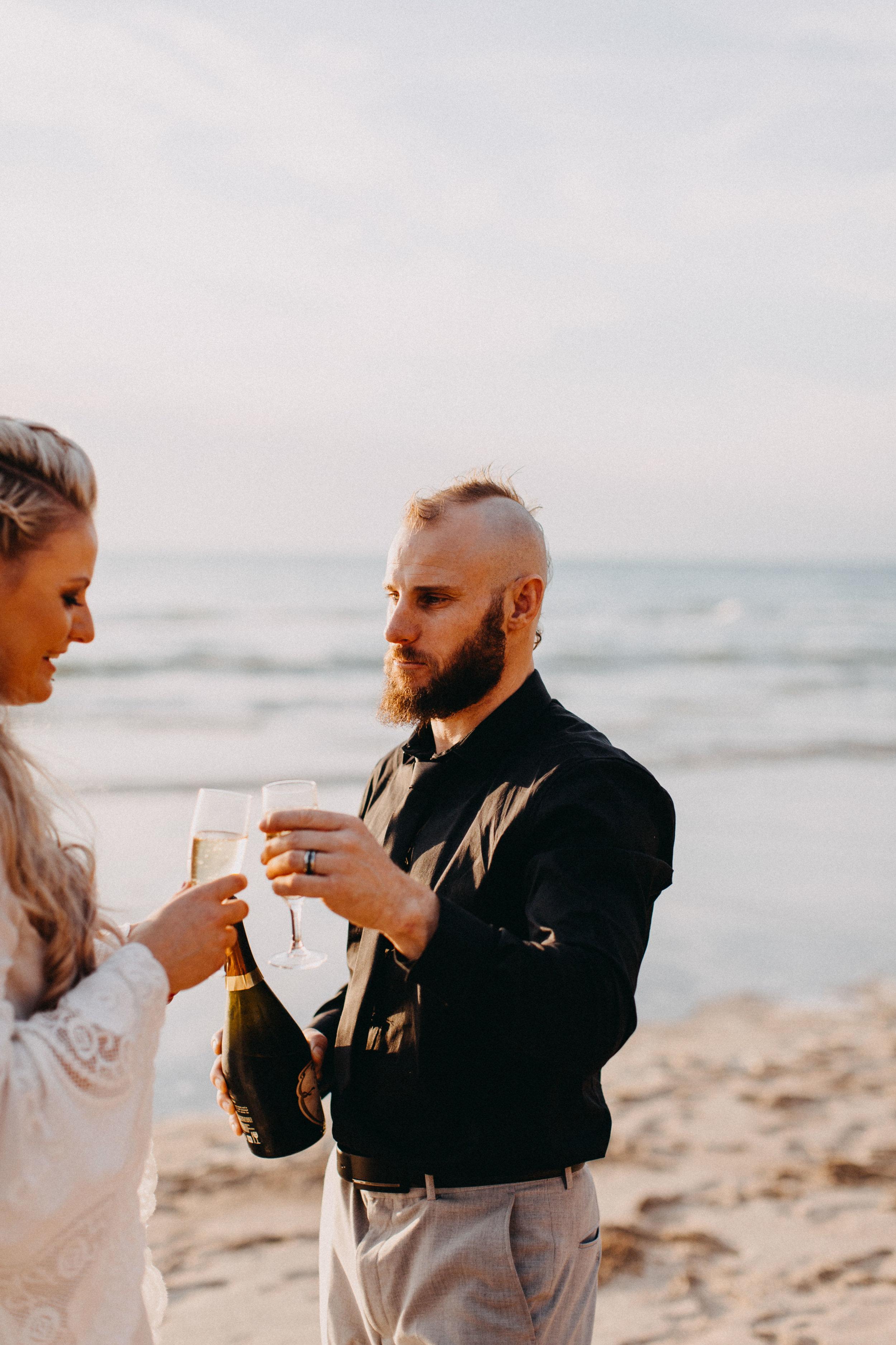 darwin-elopement-wedding-beach-camden-photography-www.emilyobrienphotography.net-68.jpg
