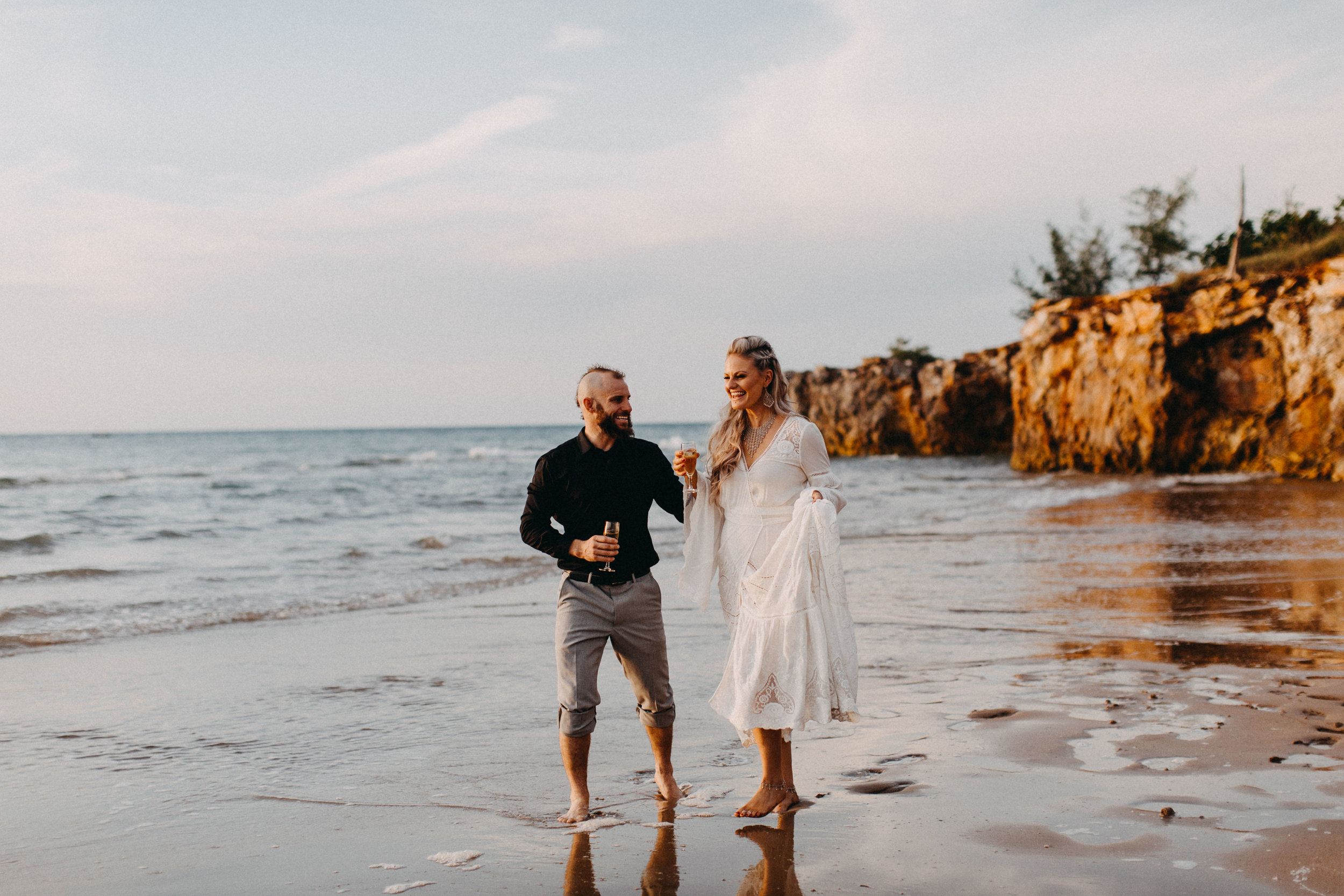 darwin-elopement-wedding-beach-camden-photography-www.emilyobrienphotography.net-72.jpg