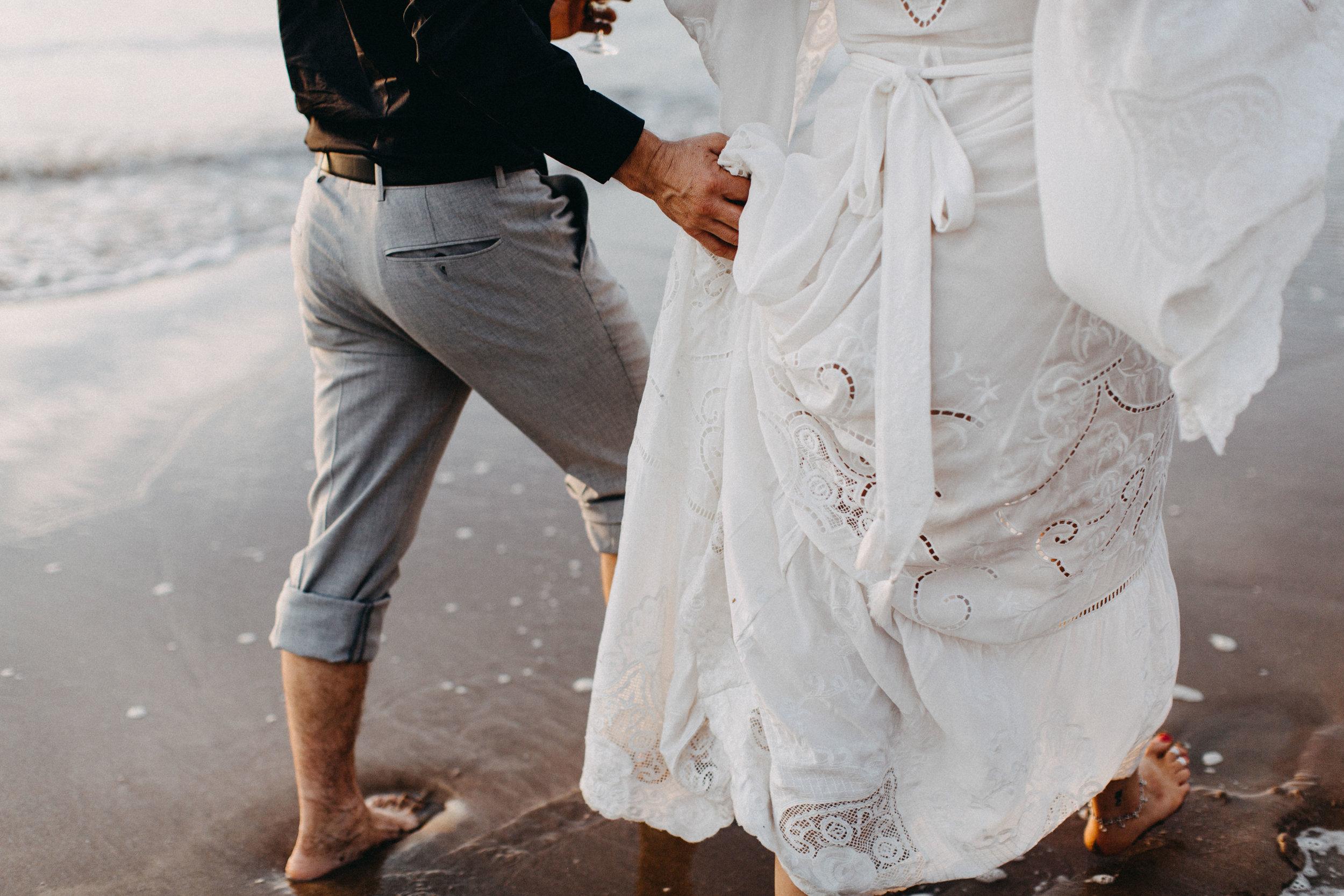 darwin-elopement-wedding-beach-camden-photography-www.emilyobrienphotography.net-73.jpg