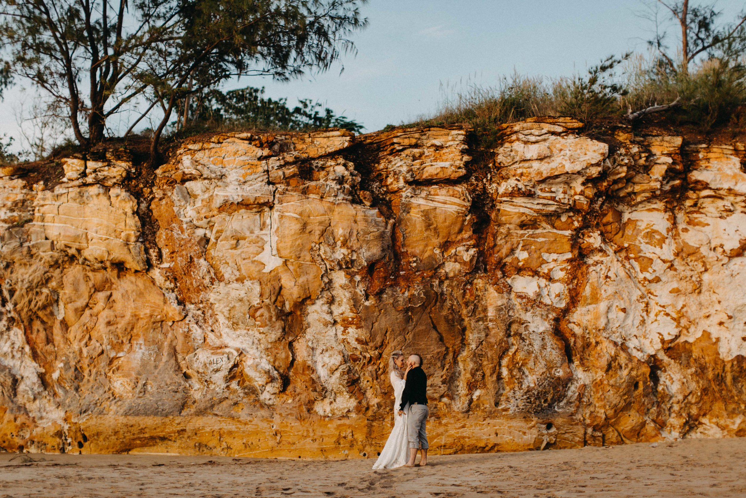 darwin-elopement-wedding-beach-camden-photography-www.emilyobrienphotography.net-81.jpg