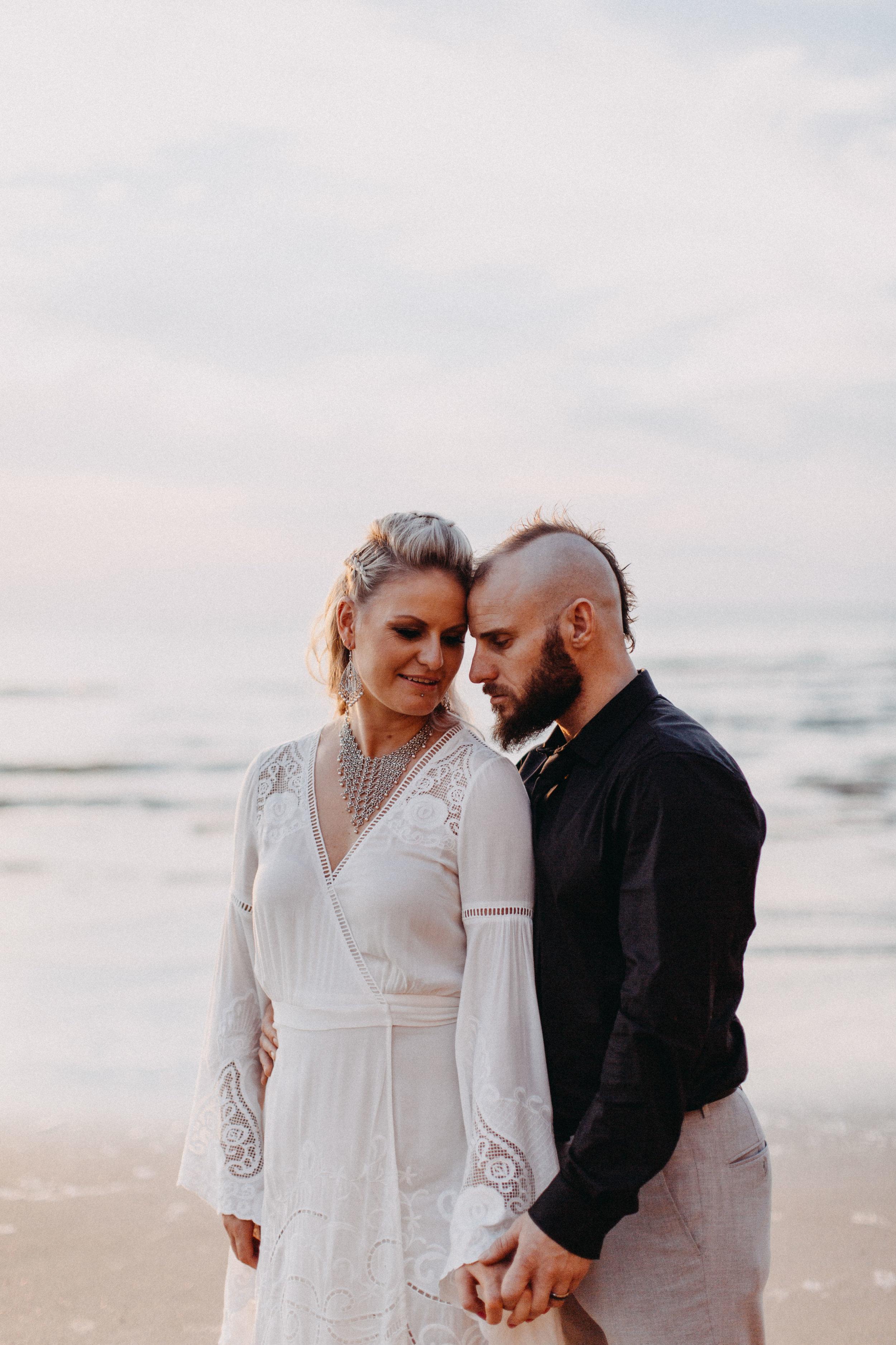 darwin-elopement-wedding-beach-camden-photography-www.emilyobrienphotography.net-84.jpg