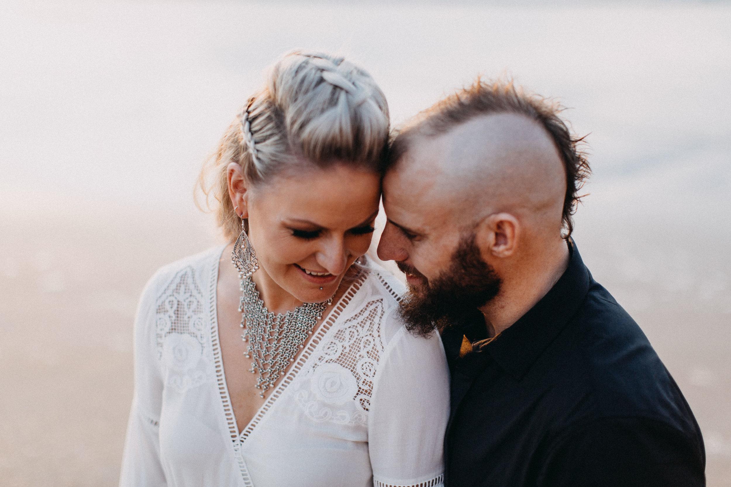 darwin-elopement-wedding-beach-camden-photography-www.emilyobrienphotography.net-85.jpg