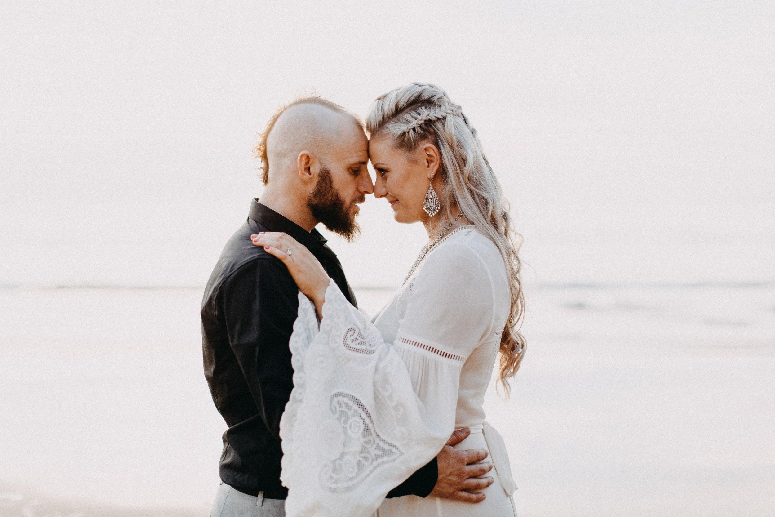 darwin-elopement-wedding-beach-camden-photography-www.emilyobrienphotography.net-86.jpg