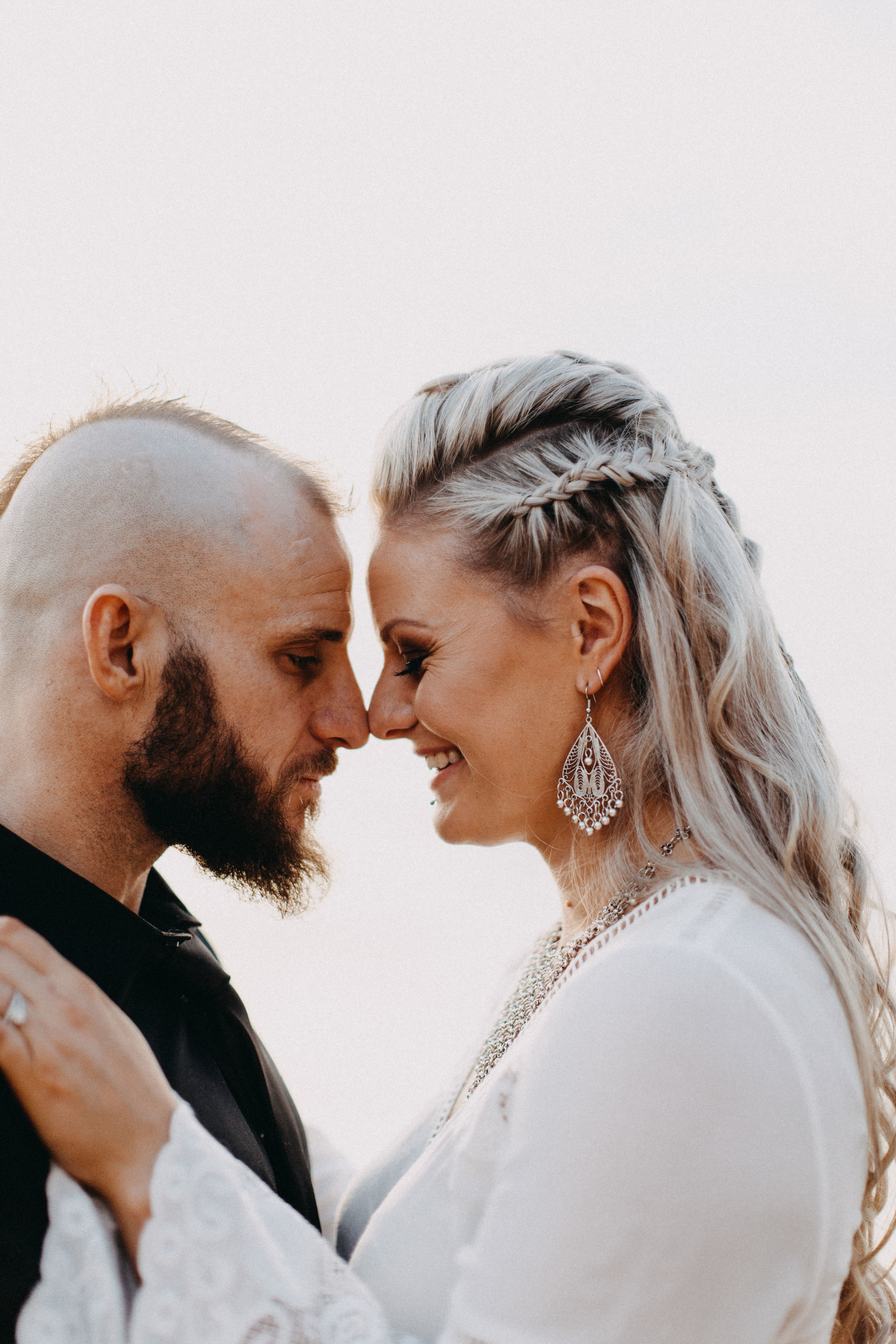 darwin-elopement-wedding-beach-camden-photography-www.emilyobrienphotography.net-87.jpg