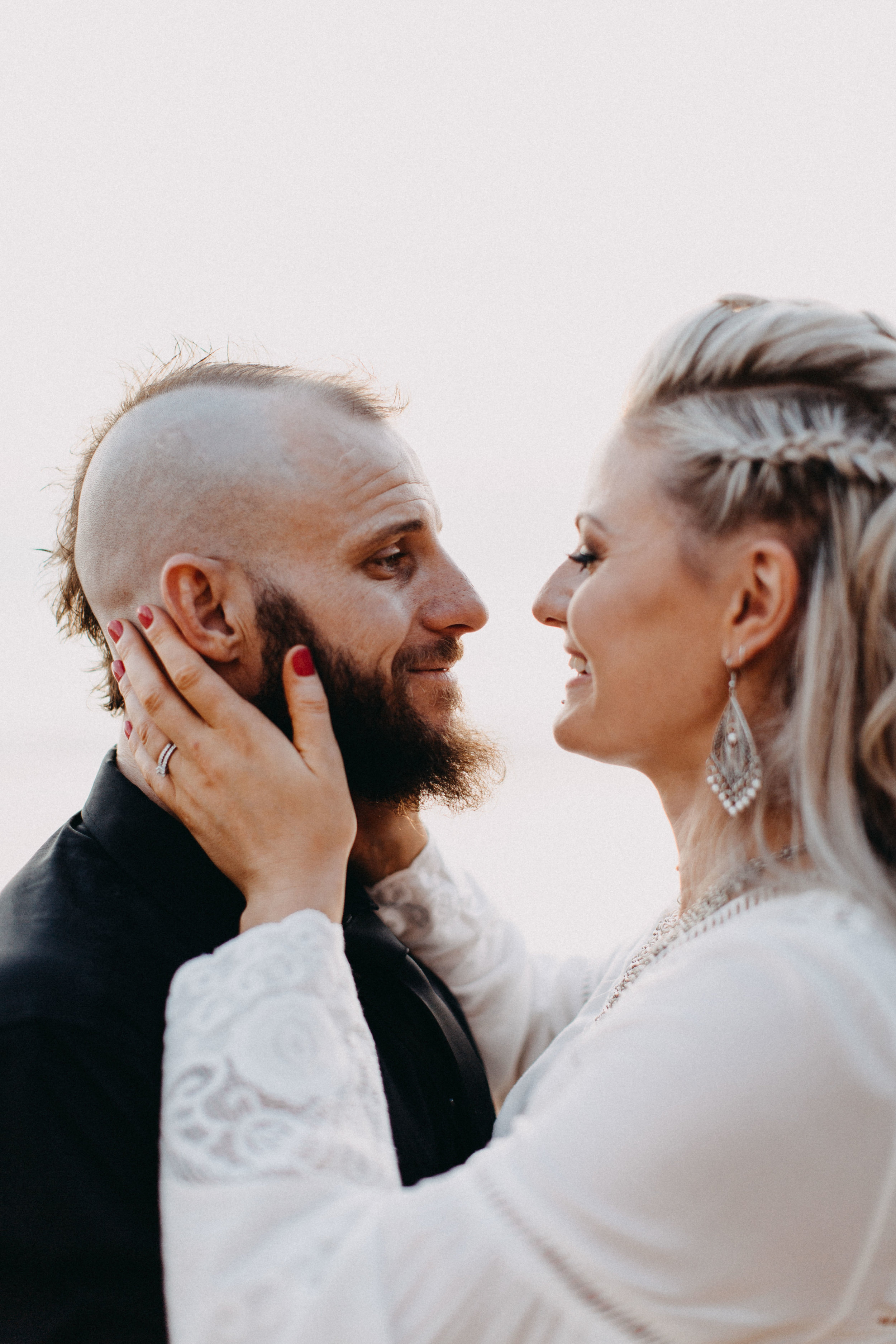 darwin-elopement-wedding-beach-camden-photography-www.emilyobrienphotography.net-88.jpg