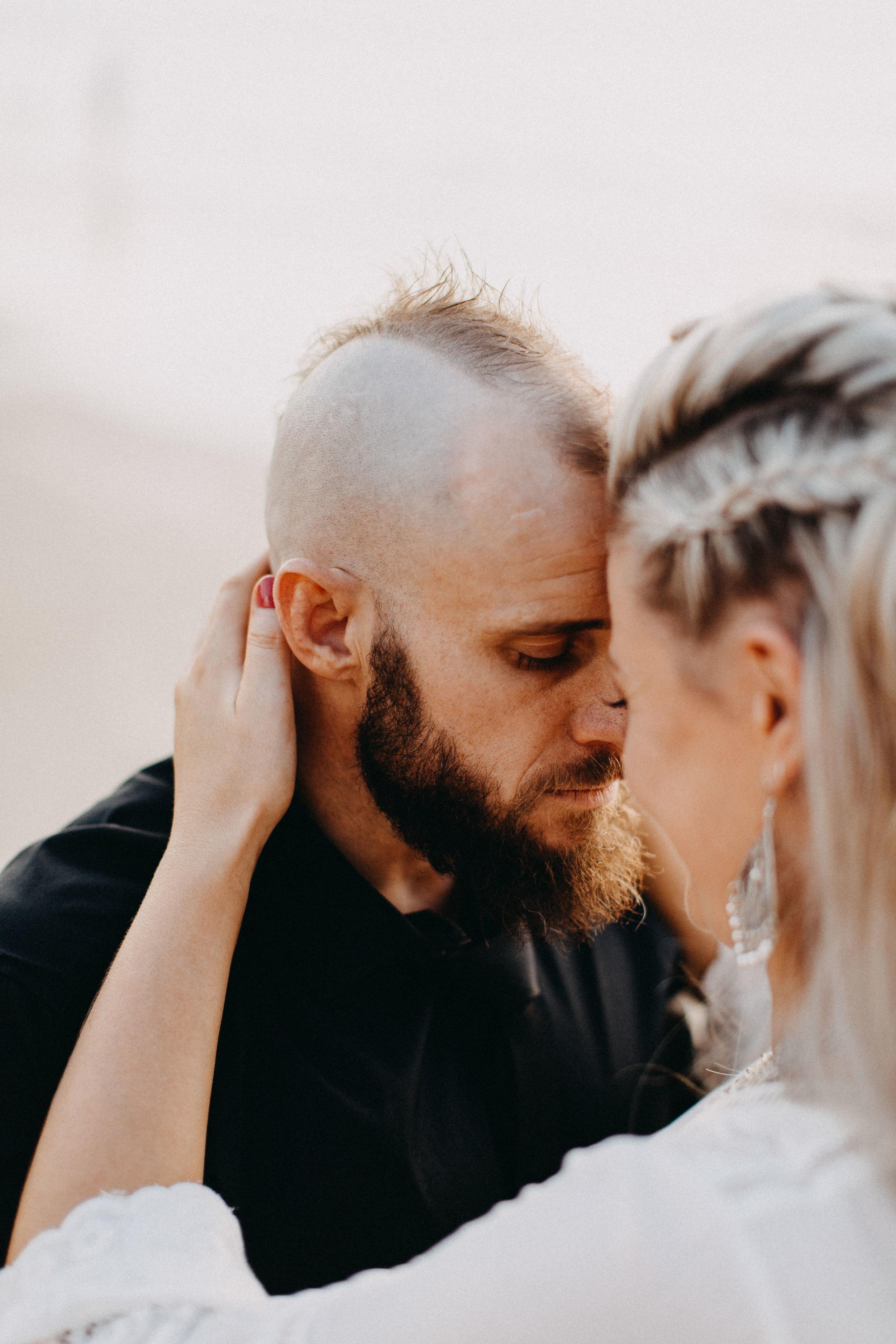 darwin-elopement-wedding-beach-camden-photography-www.emilyobrienphotography.net-90.jpg