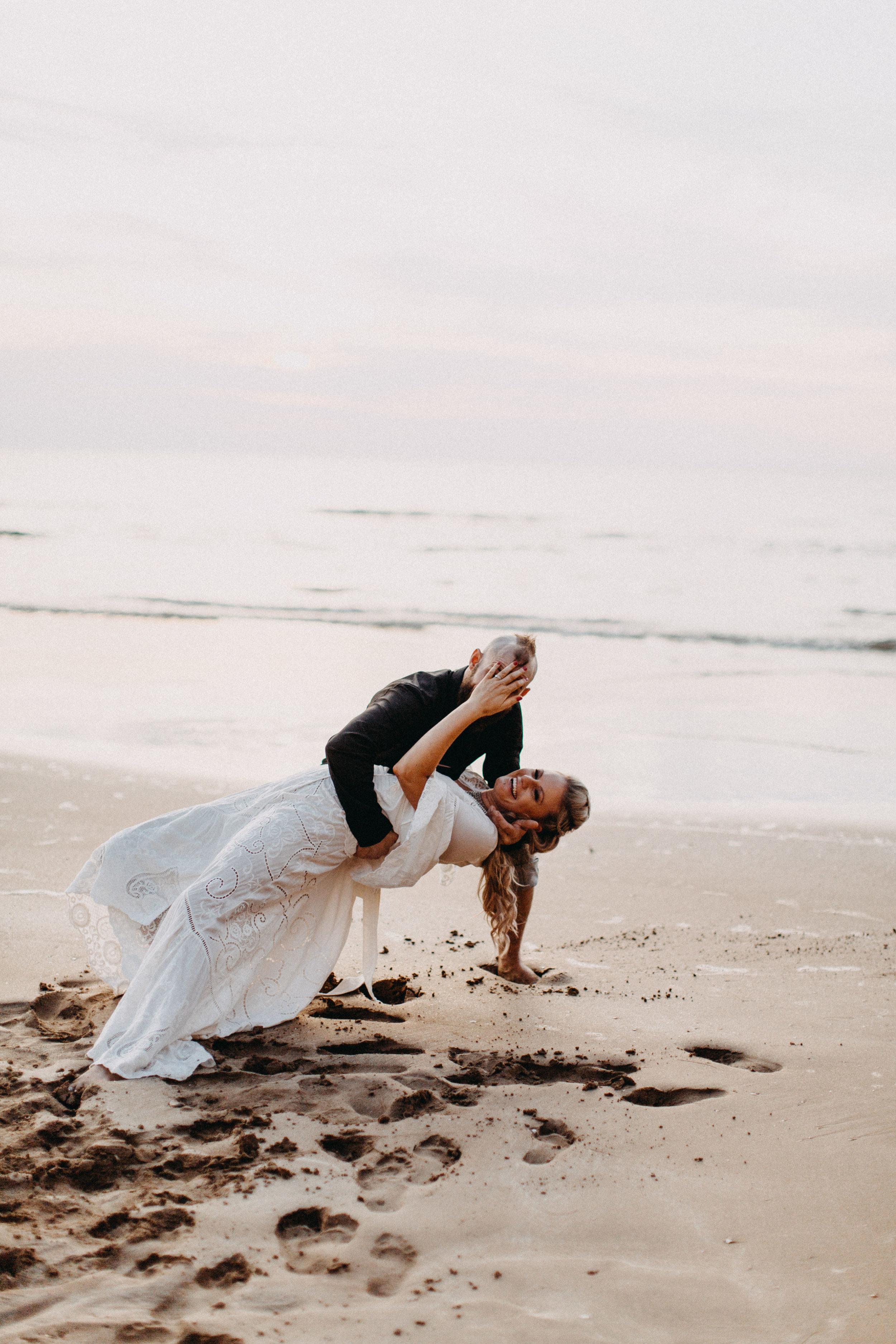 darwin-elopement-wedding-beach-camden-photography-www.emilyobrienphotography.net-92.jpg