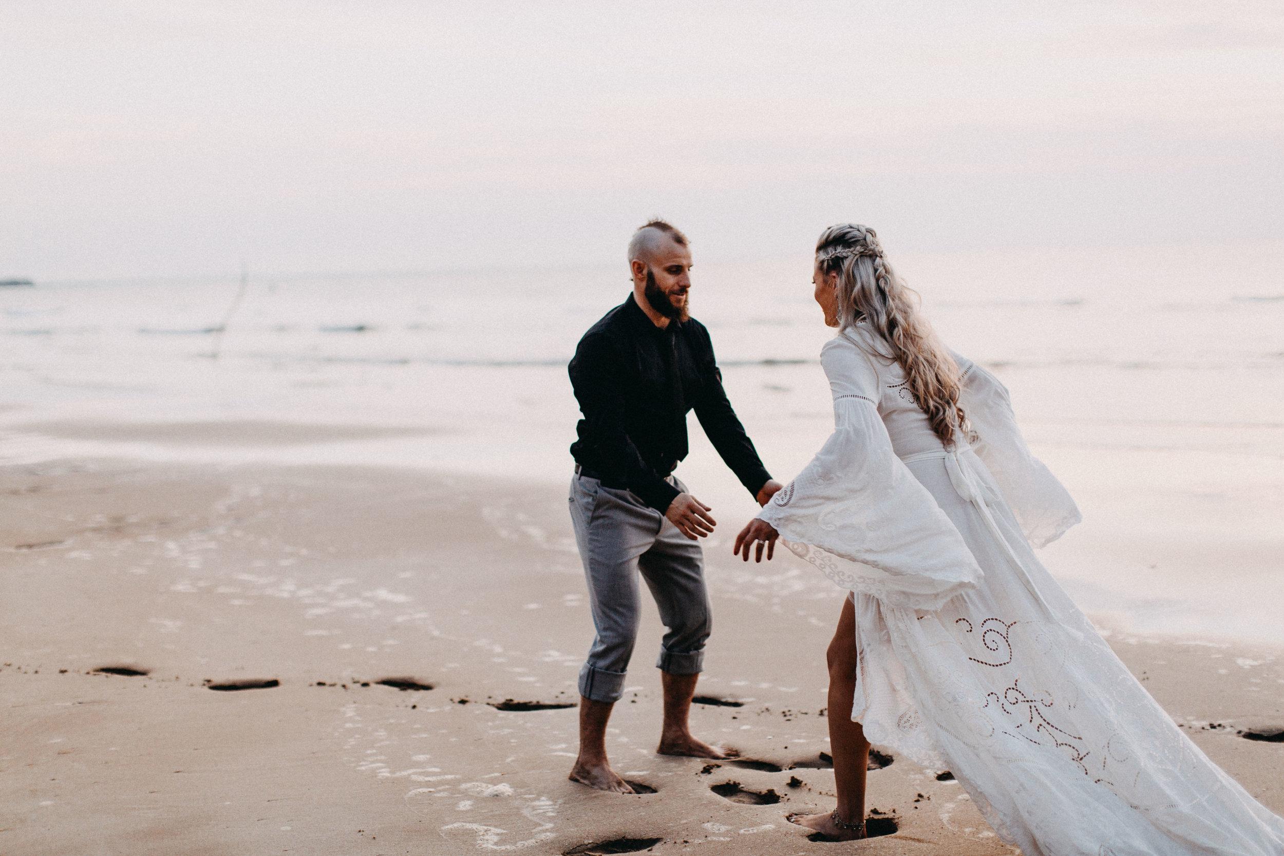 darwin-elopement-wedding-beach-camden-photography-www.emilyobrienphotography.net-94.jpg