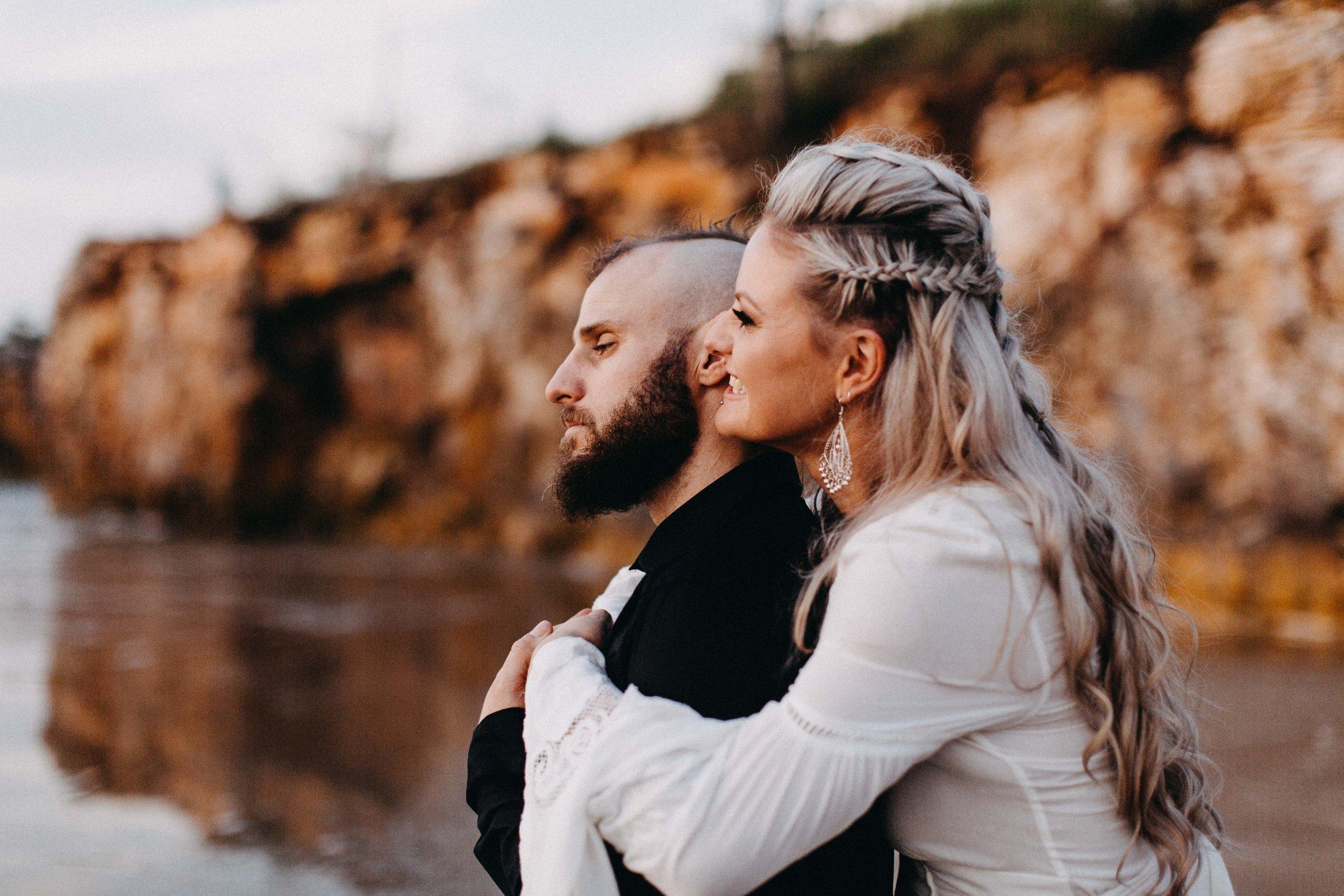 darwin-elopement-wedding-beach-camden-photography-www.emilyobrienphotography.net-97.jpg