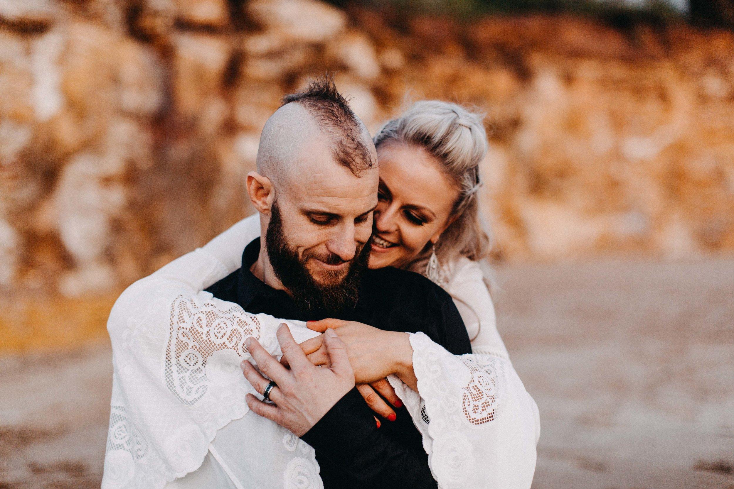 darwin-elopement-wedding-beach-camden-photography-www.emilyobrienphotography.net-98.jpg