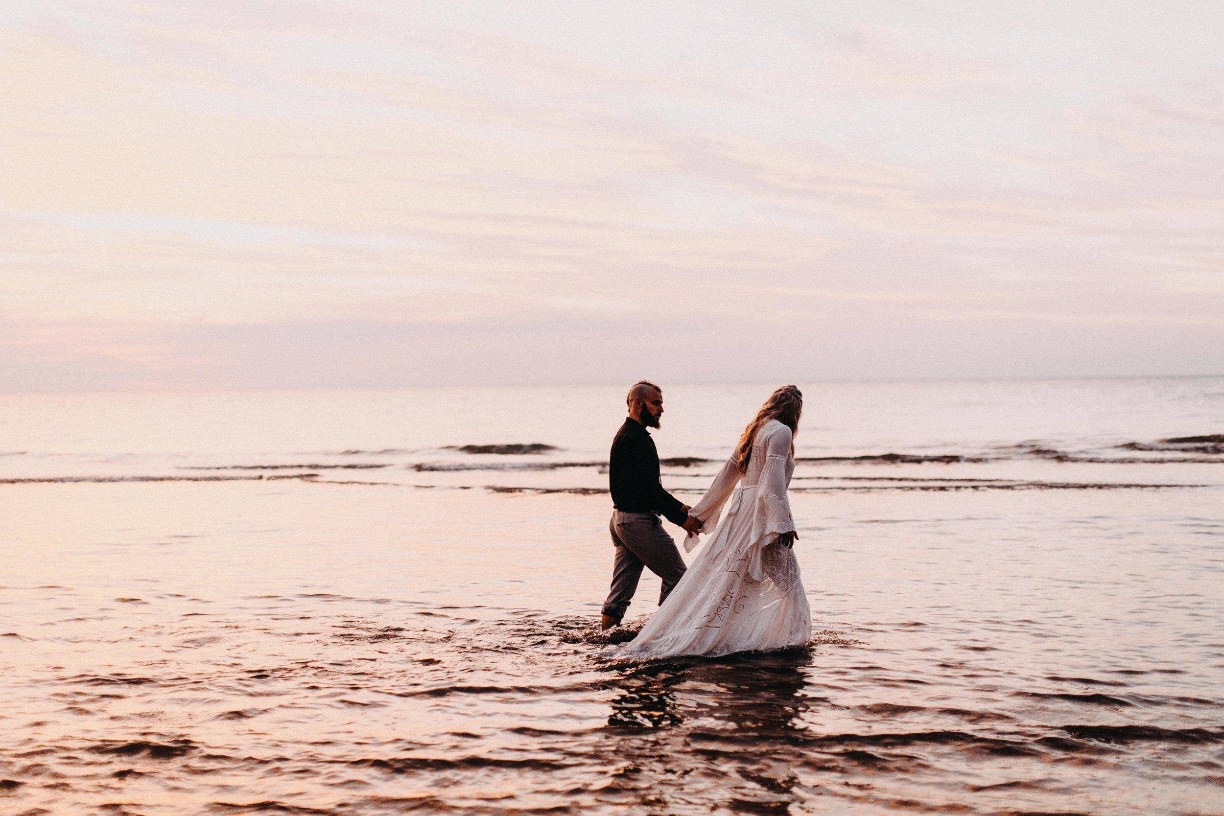darwin-elopement-wedding-beach-camden-photography-www.emilyobrienphotography.net-103.jpg