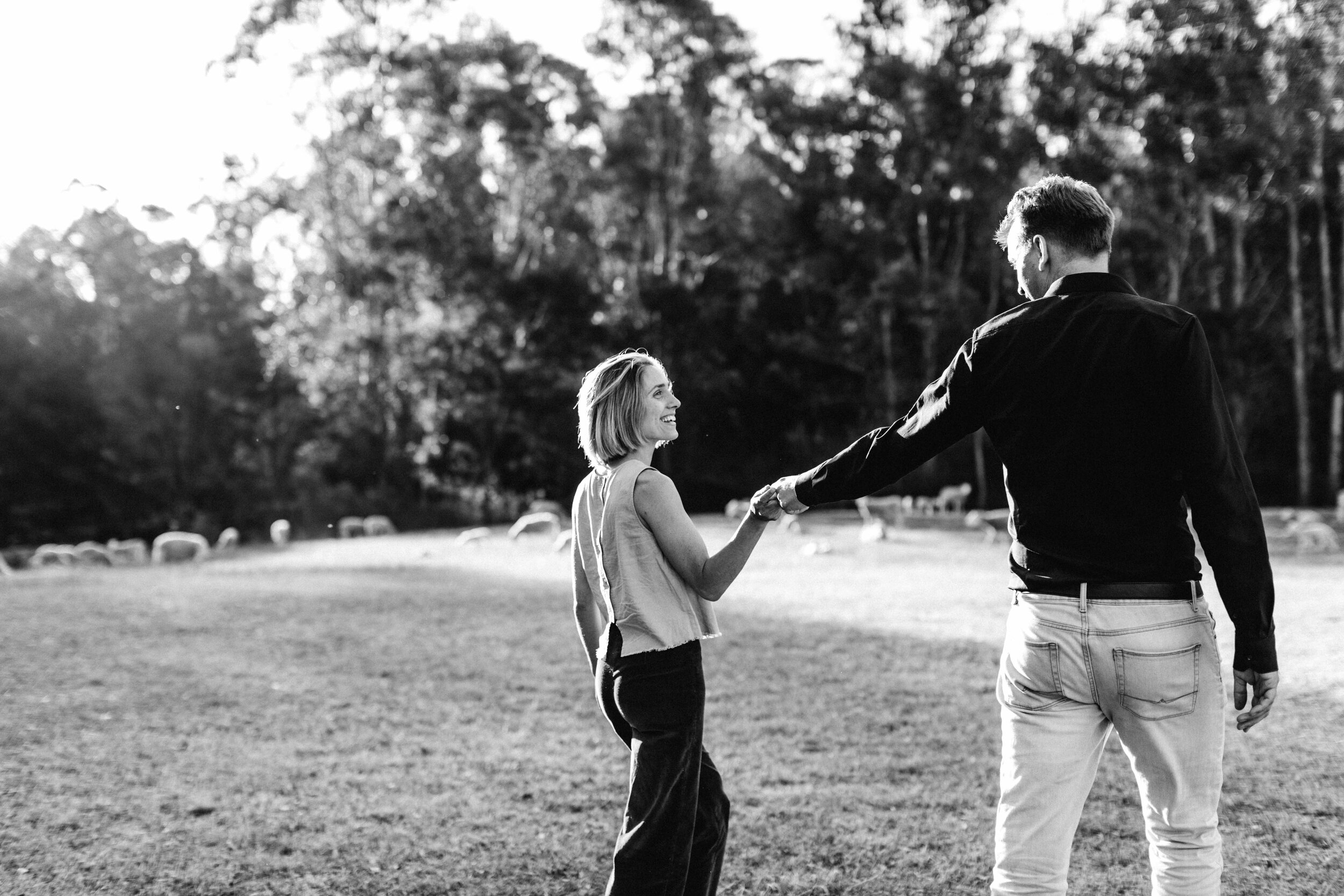 picton-engagement-photographer-wollondilly-david-esther-8.jpg