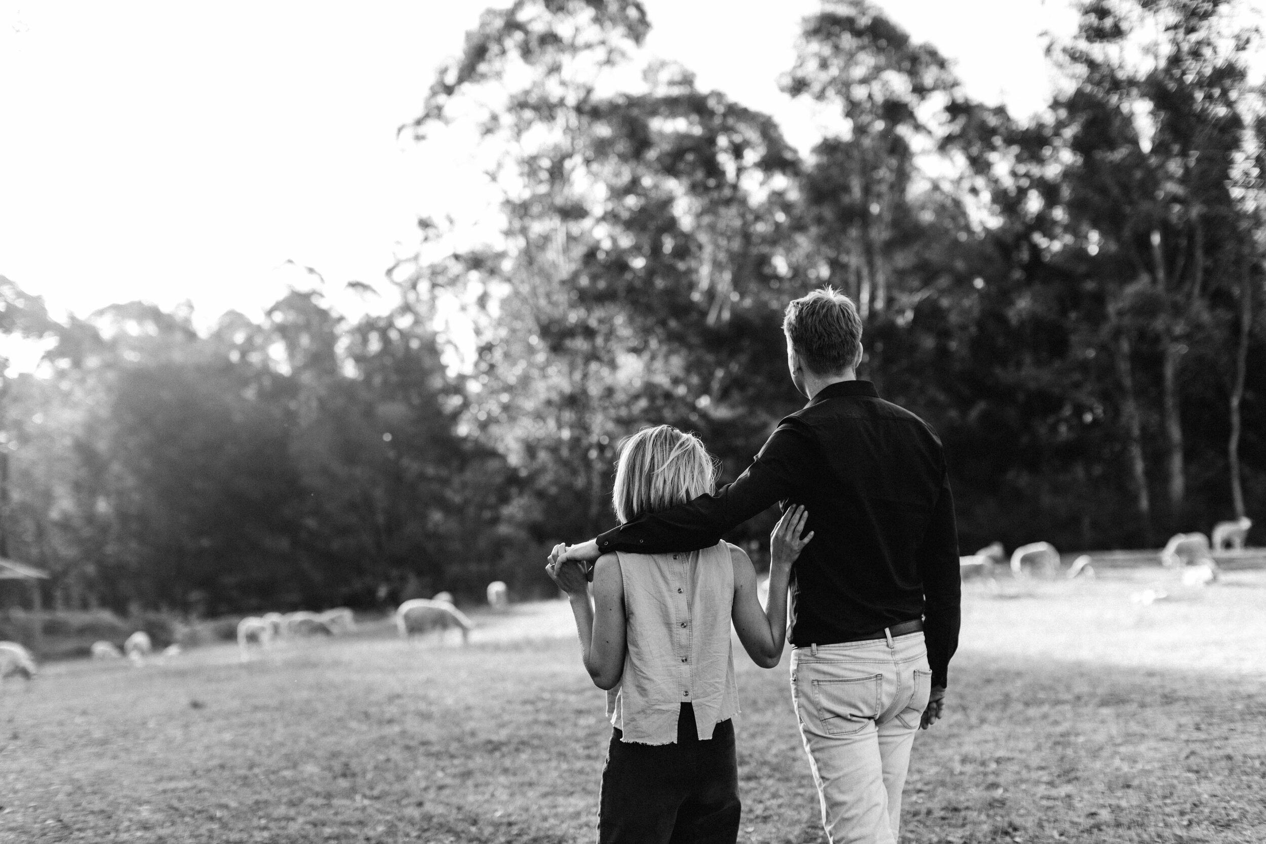 picton-engagement-photographer-wollondilly-david-esther-9.jpg