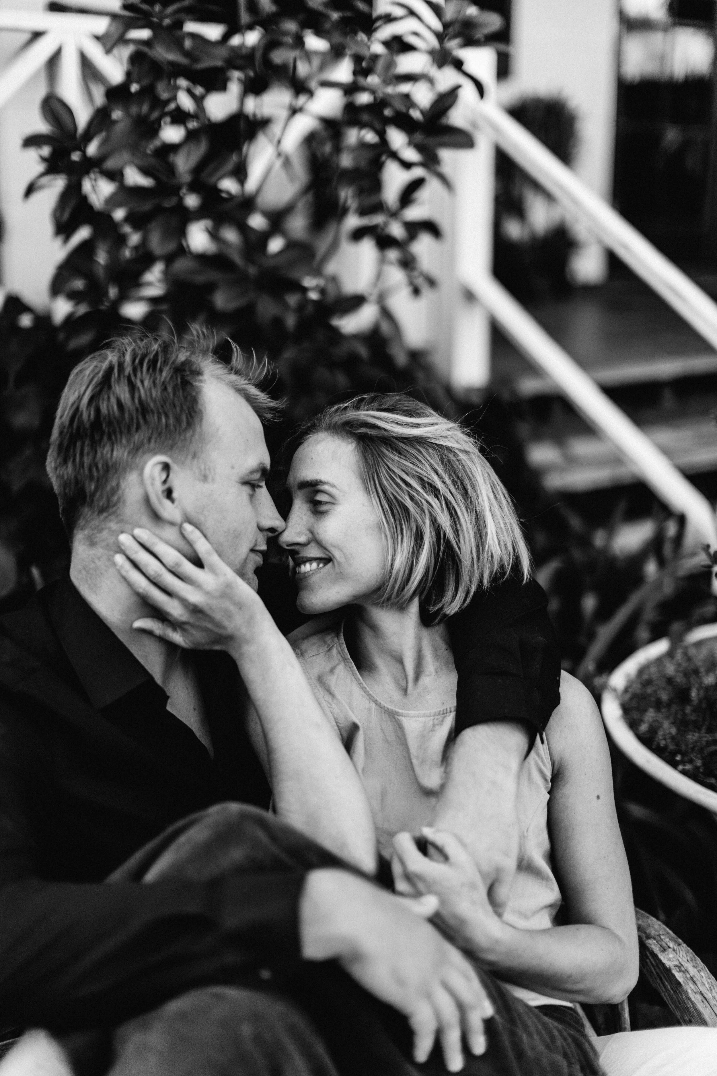 picton-engagement-photographer-wollondilly-david-esther-15.jpg