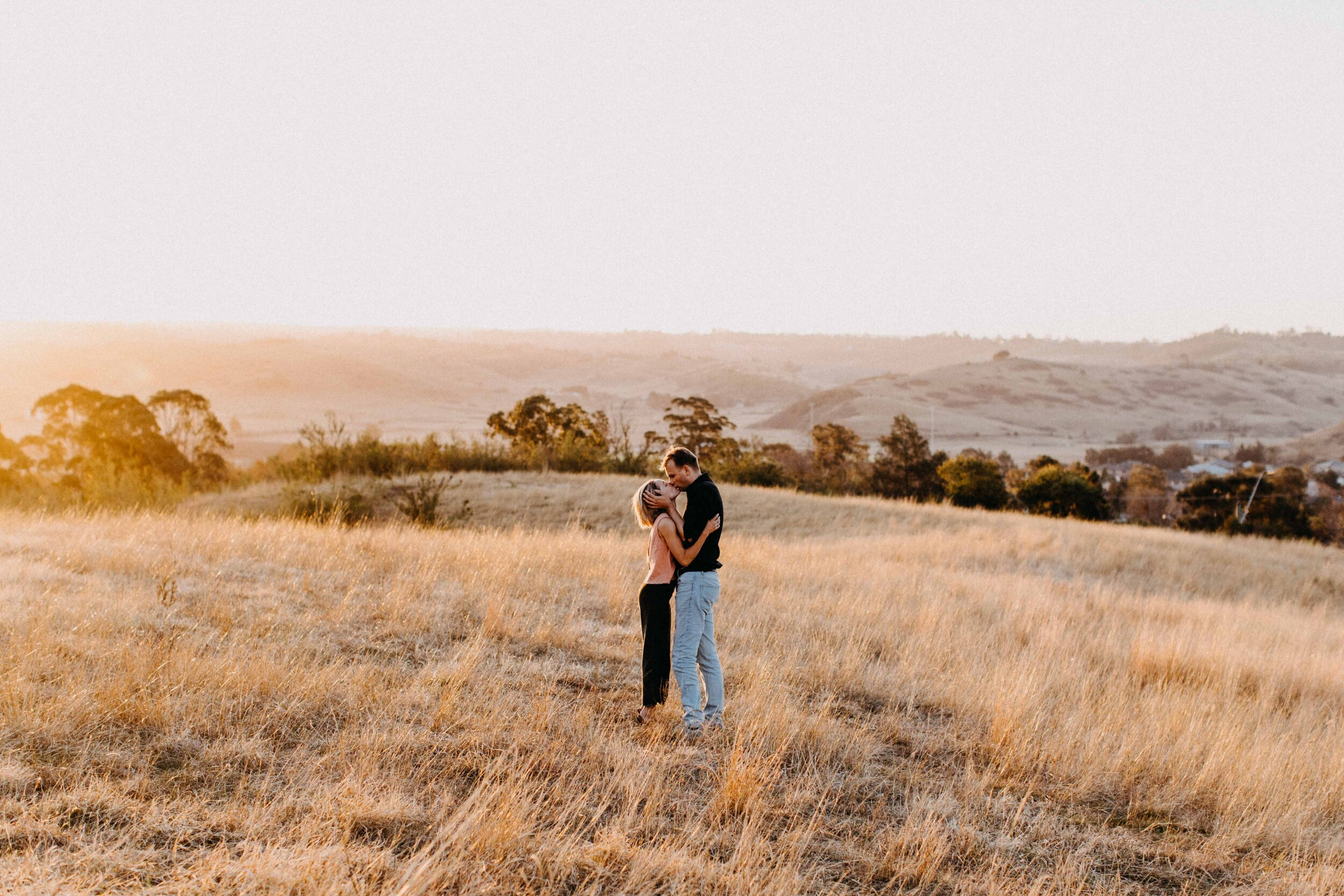 picton-engagement-photographer-wollondilly-david-esther-37.jpg