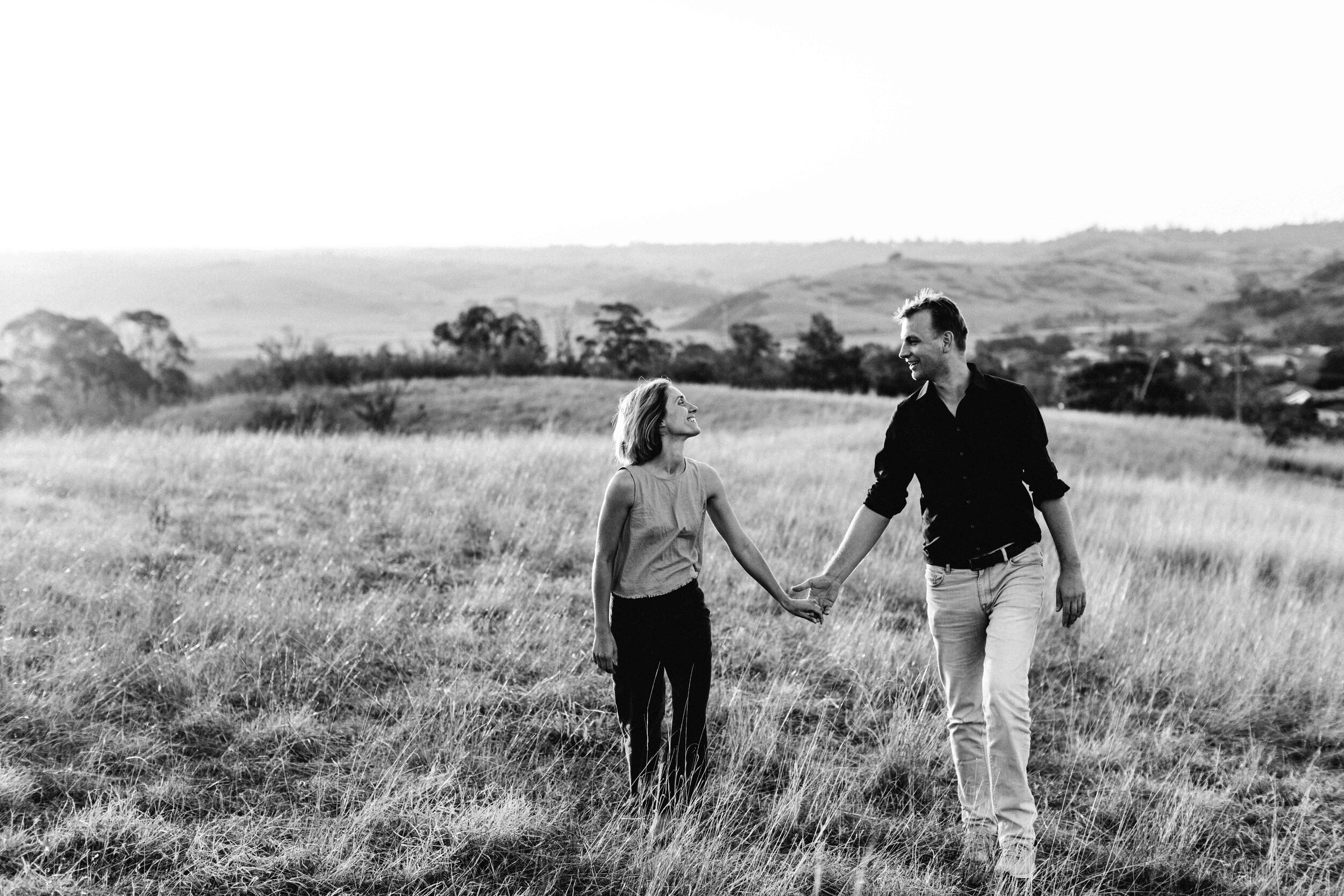 picton-engagement-photographer-wollondilly-david-esther-40.jpg