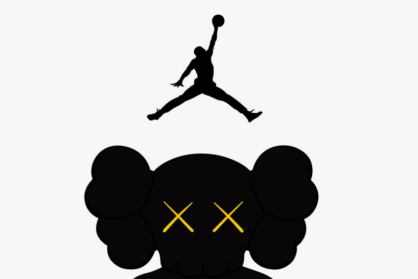 kaws-air-jordan-4-collaboration-001.jpg