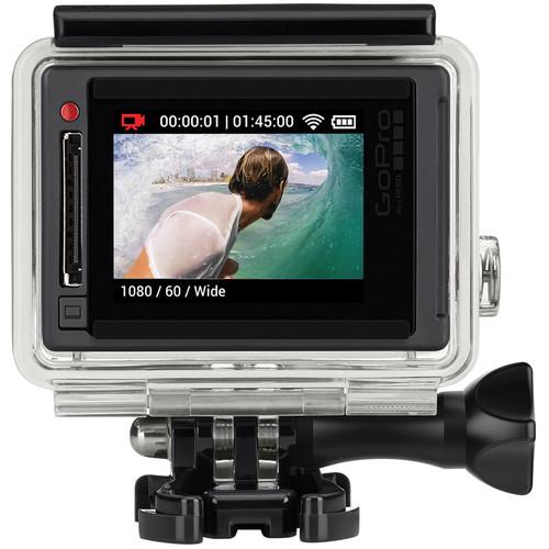 GoPro-Hero4-Silver-www.filters-exchange.com-7.jpg
