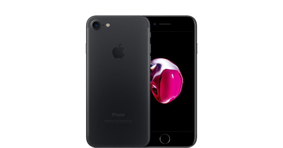 iphone7-black-select-2016.jpg