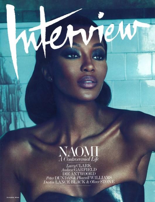Naomi-Campbell-by-Mert-Alas-Marcus-Pigott-Interview-October-2010-530x689.jpg