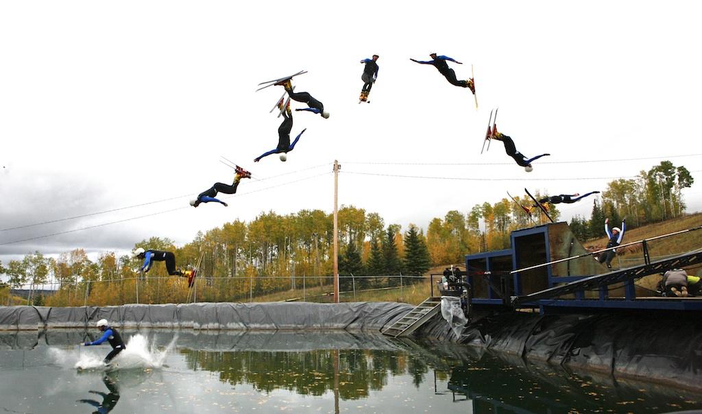 Aerials 65.jpg