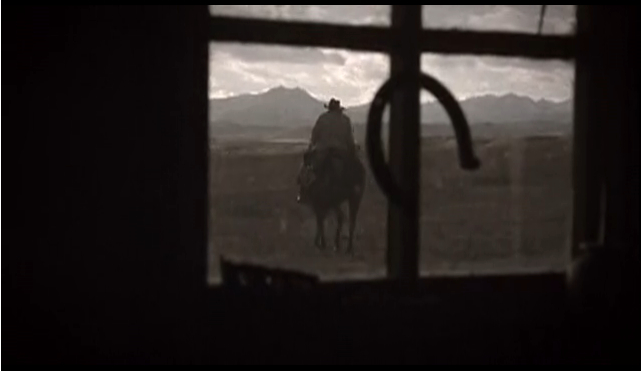 John Riding Away.jpg