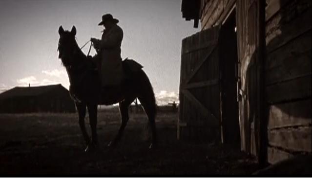 John Leaving The Barn.jpg