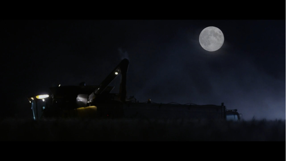 Combine & Full Moon Comp 2.jpg