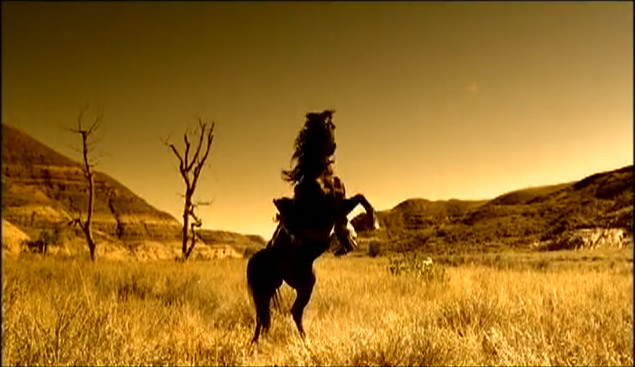 Horse Rearing.jpg