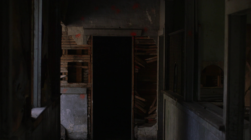 Greenhills Depression Hallway 2.jpg