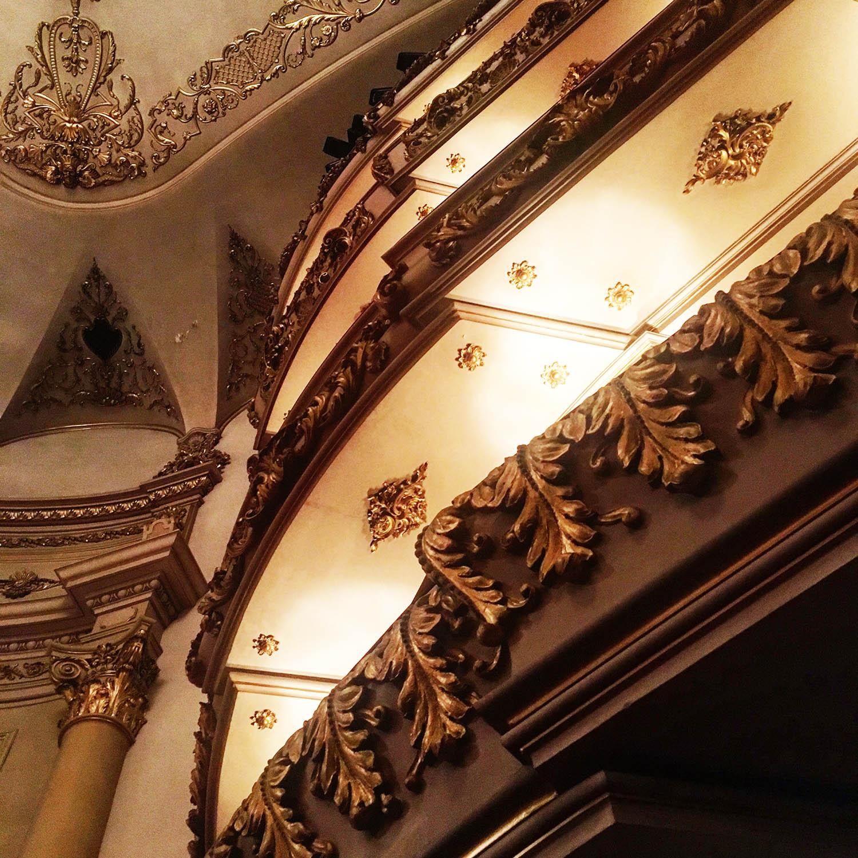 verona-theatre-detail2.jpg