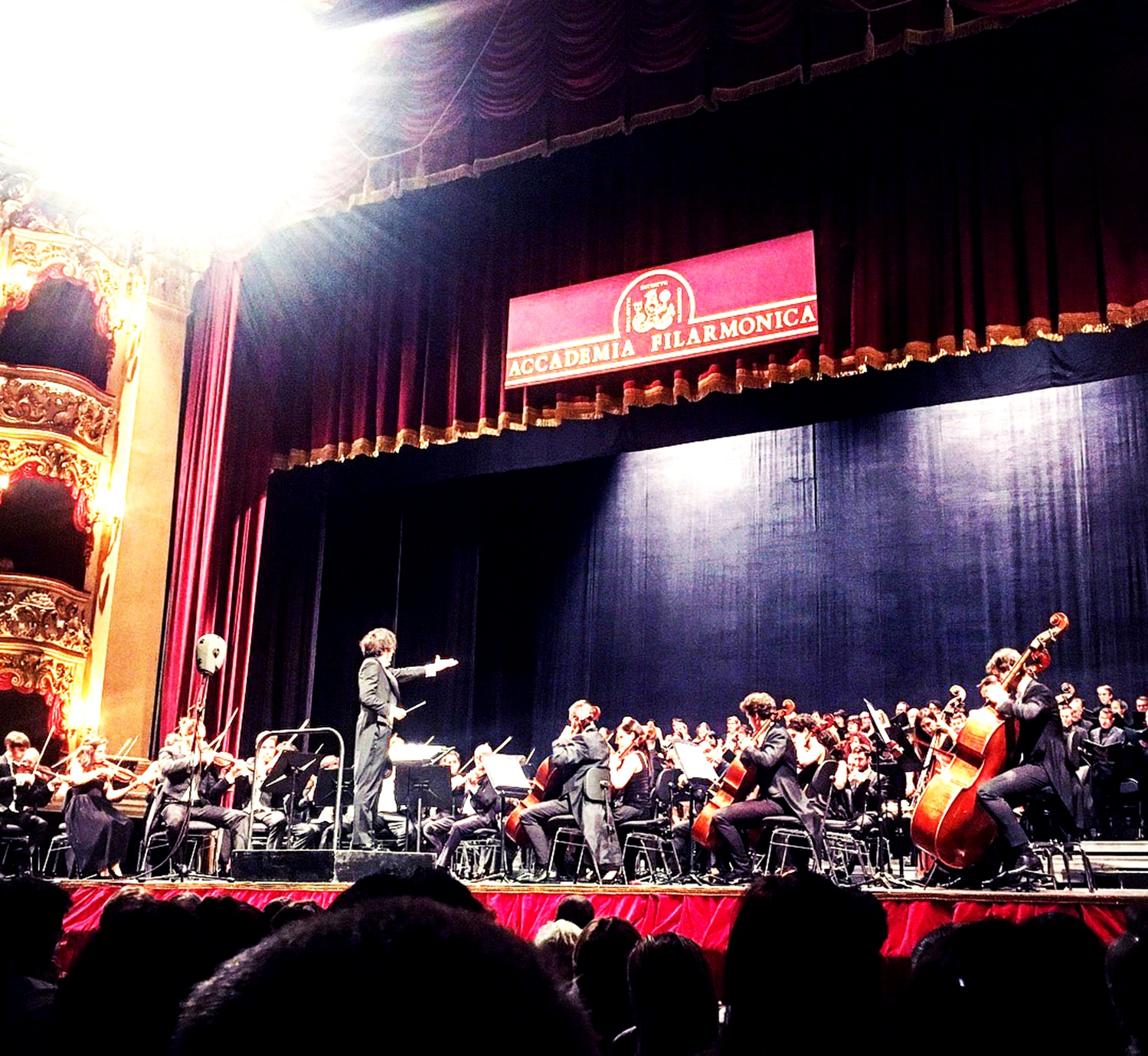 verona-orchestra.jpg