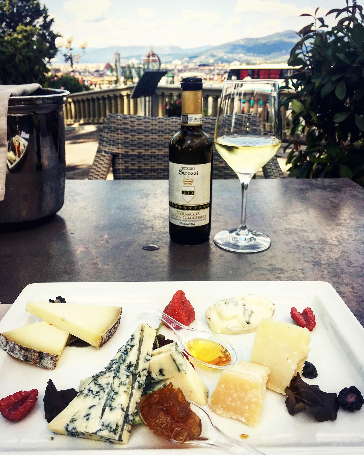 italian-wine-and-cheeseplatter.jpg