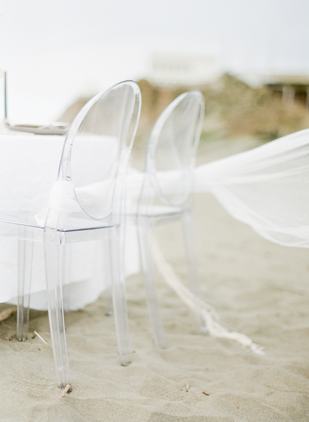 Seaside_Ruins_Janine_Licare_Photography-100.jpg