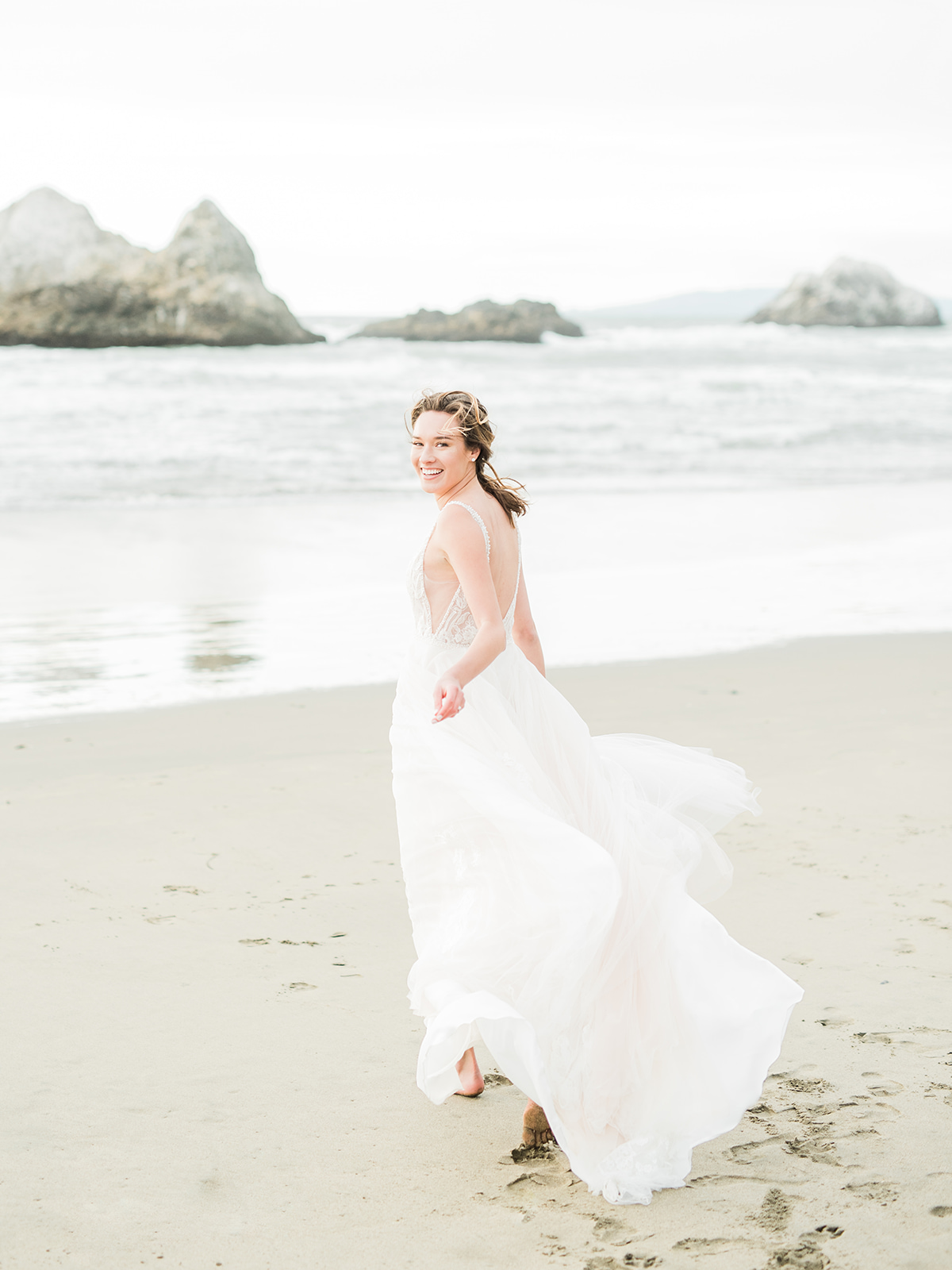 Seaside_Ruins_Janine_Licare_Photography-176.jpg