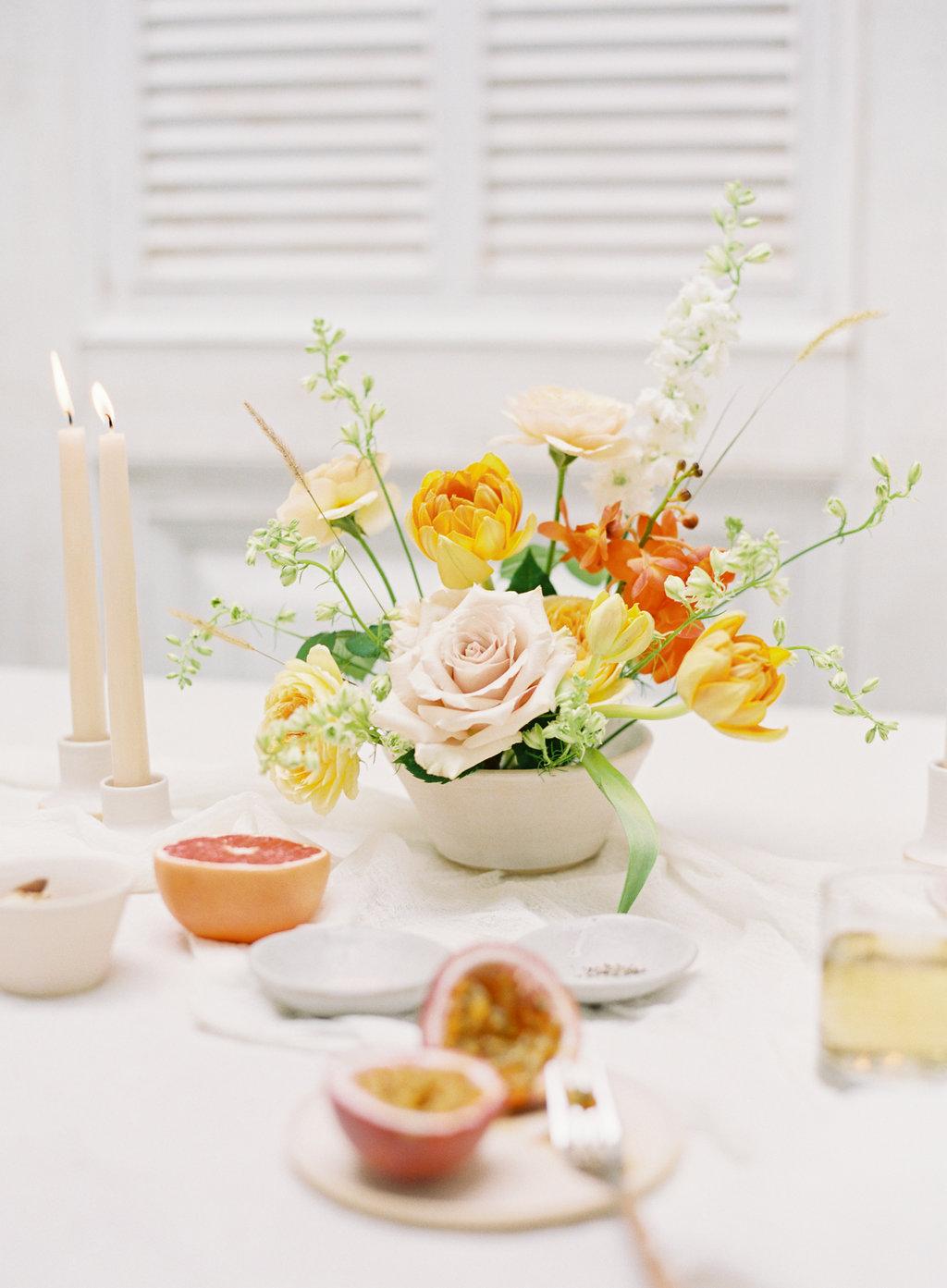 Weddingprep_008.jpg